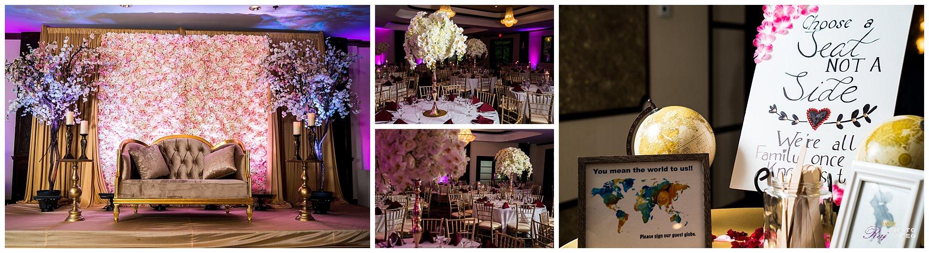 Martinsville-Gardens-NJ-Indian-Wedding-Ruchi-Vishal-43.jpg