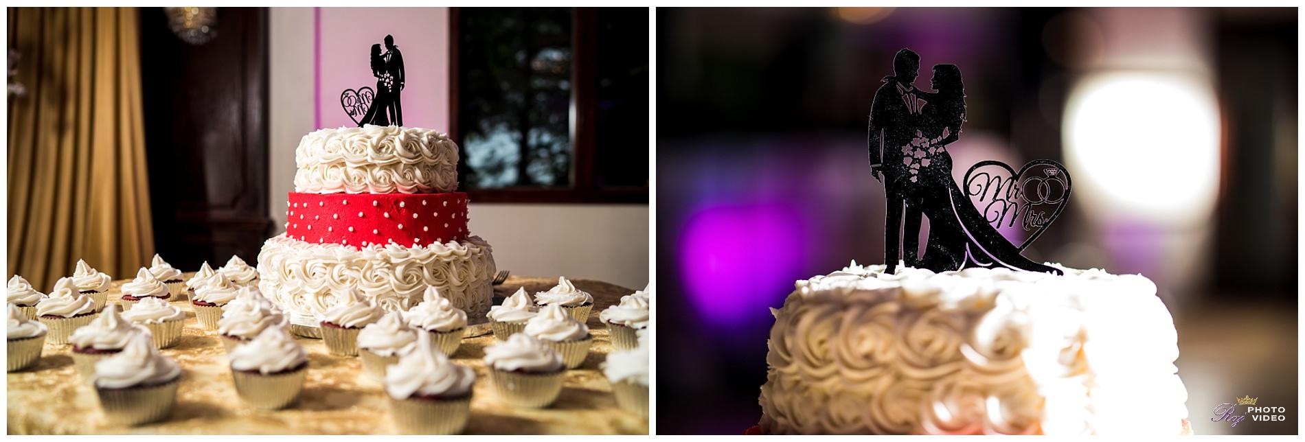 Martinsville-Gardens-NJ-Indian-Wedding-Ruchi-Vishal-44.jpg