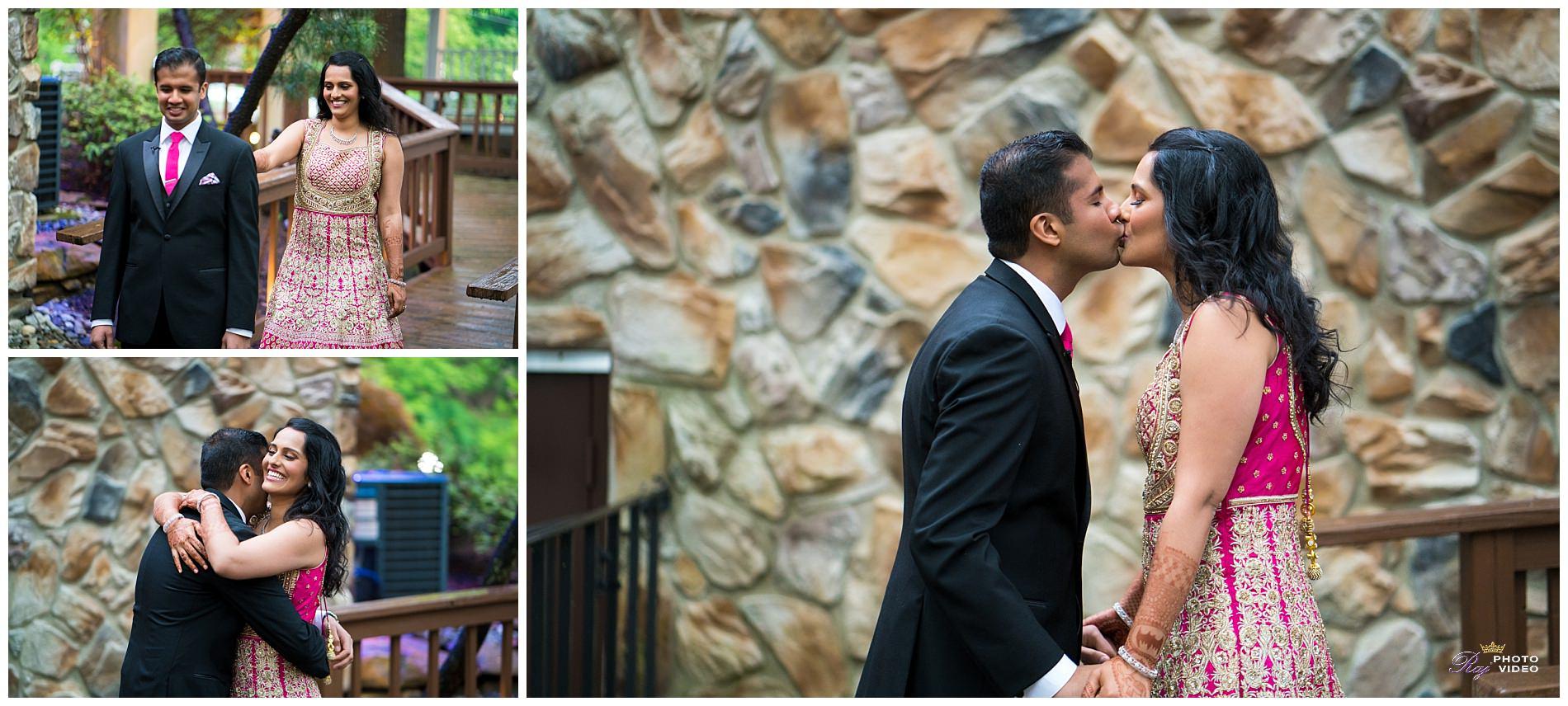Martinsville-Gardens-NJ-Indian-Wedding-Ruchi-Vishal-46.jpg