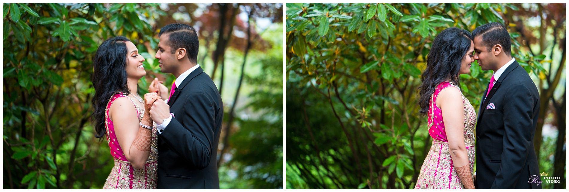 Martinsville-Gardens-NJ-Indian-Wedding-Ruchi-Vishal-47.jpg
