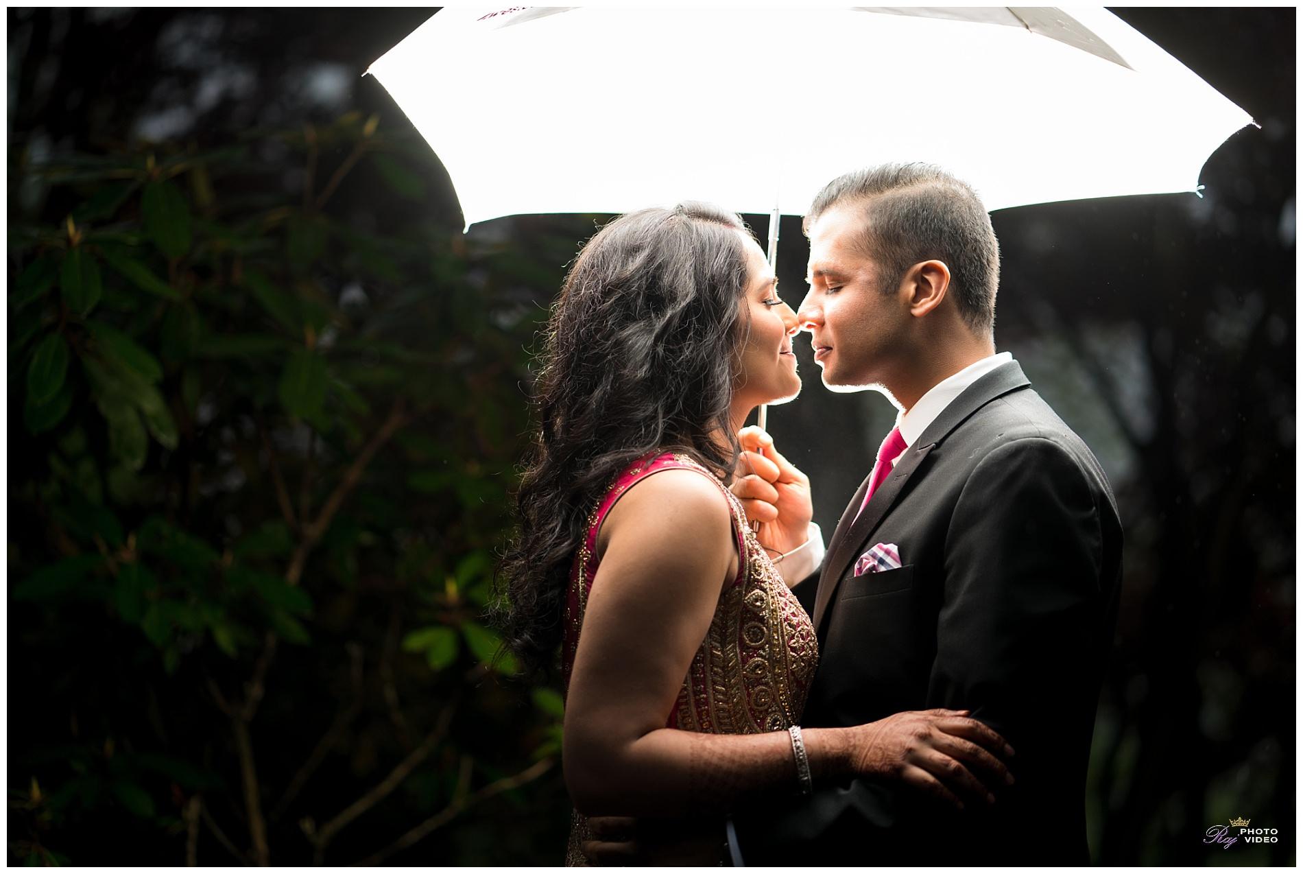 Martinsville-Gardens-NJ-Indian-Wedding-Ruchi-Vishal-48.jpg