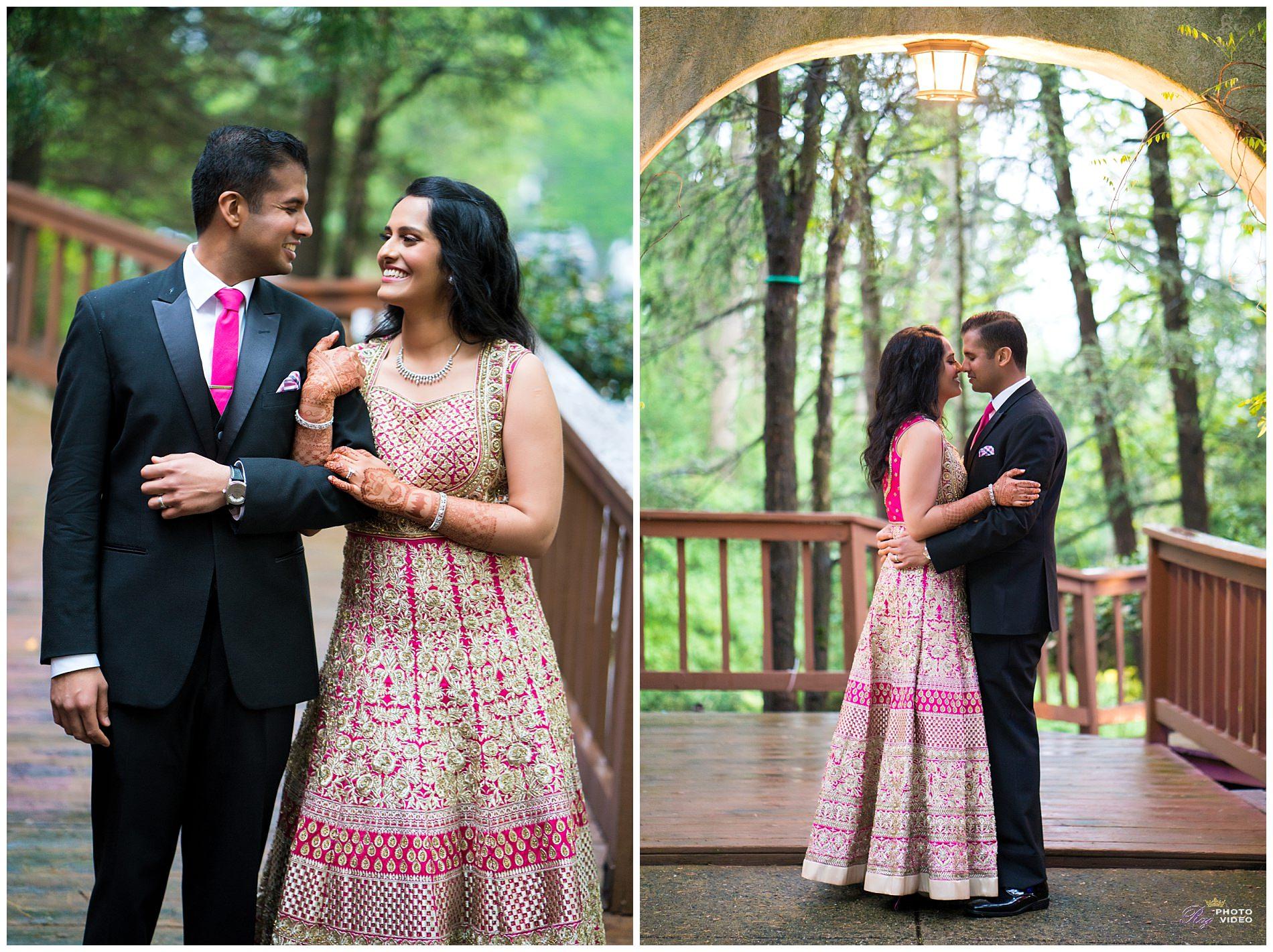 Martinsville-Gardens-NJ-Indian-Wedding-Ruchi-Vishal-49.jpg