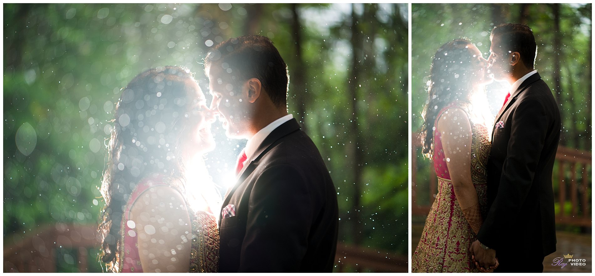 Martinsville-Gardens-NJ-Indian-Wedding-Ruchi-Vishal-50.jpg