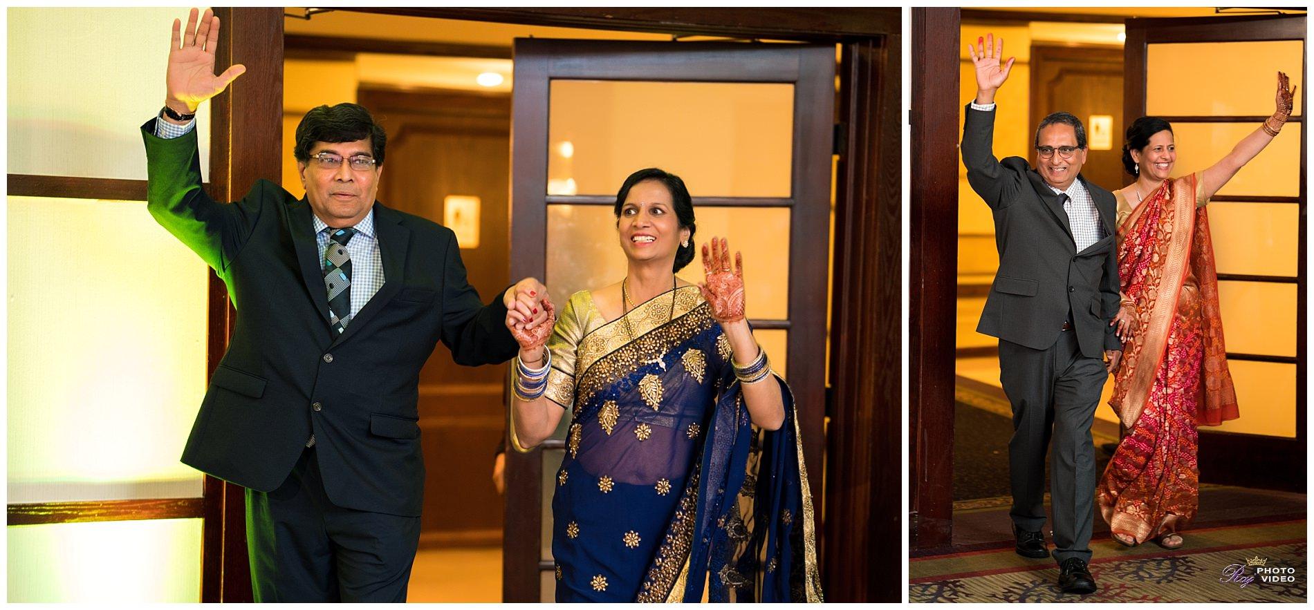 Martinsville-Gardens-NJ-Indian-Wedding-Ruchi-Vishal-52.jpg