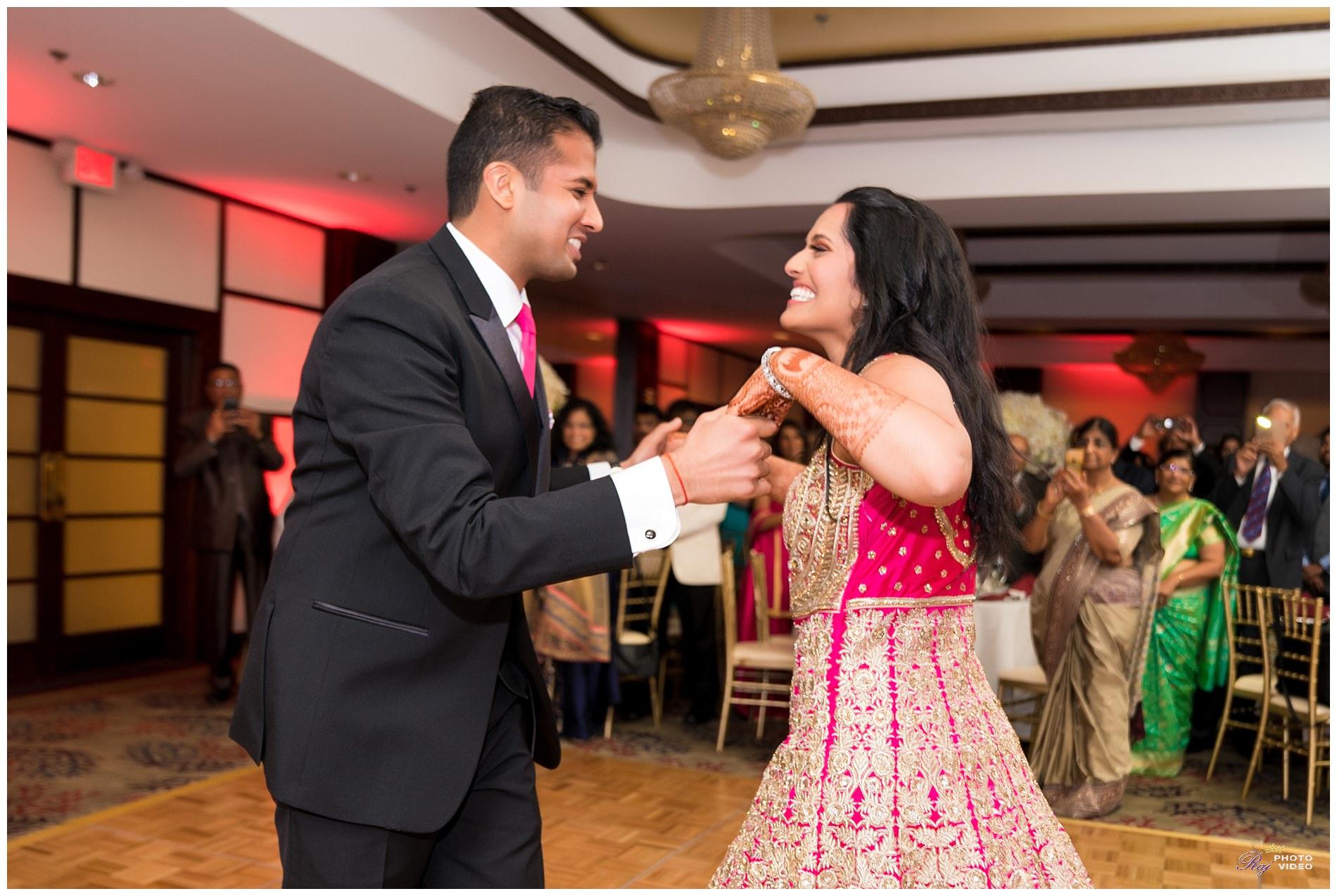Martinsville-Gardens-NJ-Indian-Wedding-Ruchi-Vishal-53.jpg