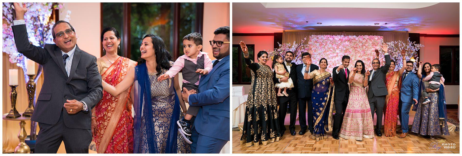 Martinsville-Gardens-NJ-Indian-Wedding-Ruchi-Vishal-54.jpg