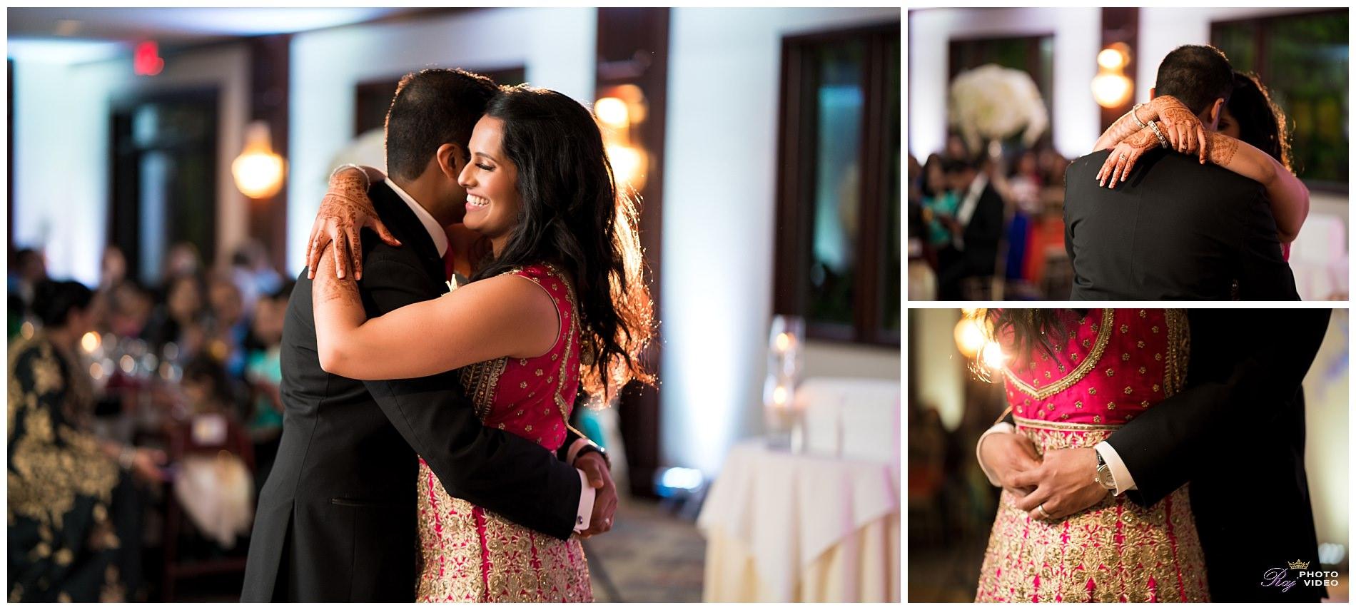 Martinsville-Gardens-NJ-Indian-Wedding-Ruchi-Vishal-56.jpg