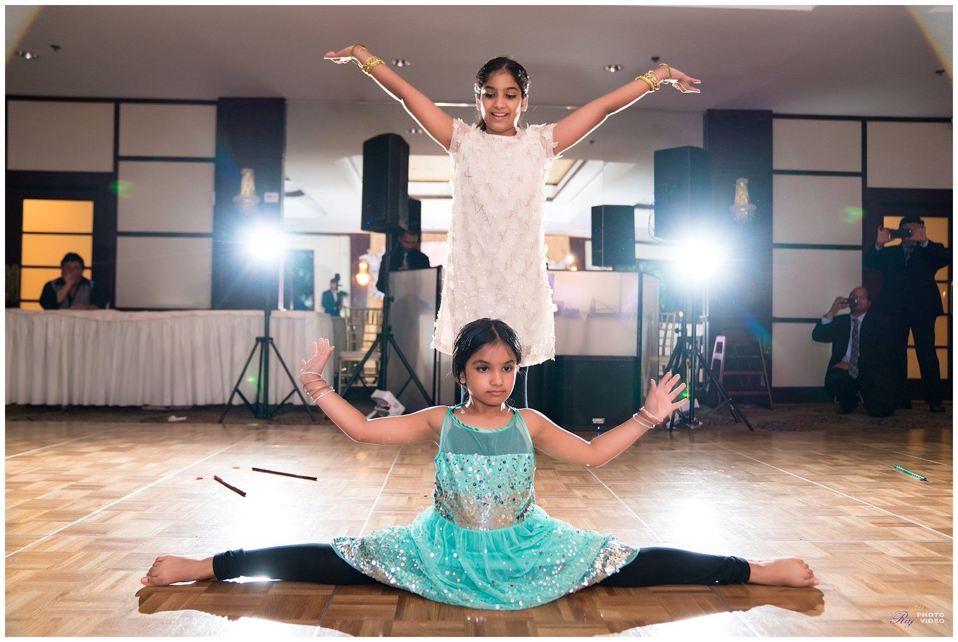 Martinsville-Gardens-NJ-Indian-Wedding-Ruchi-Vishal-59.jpg