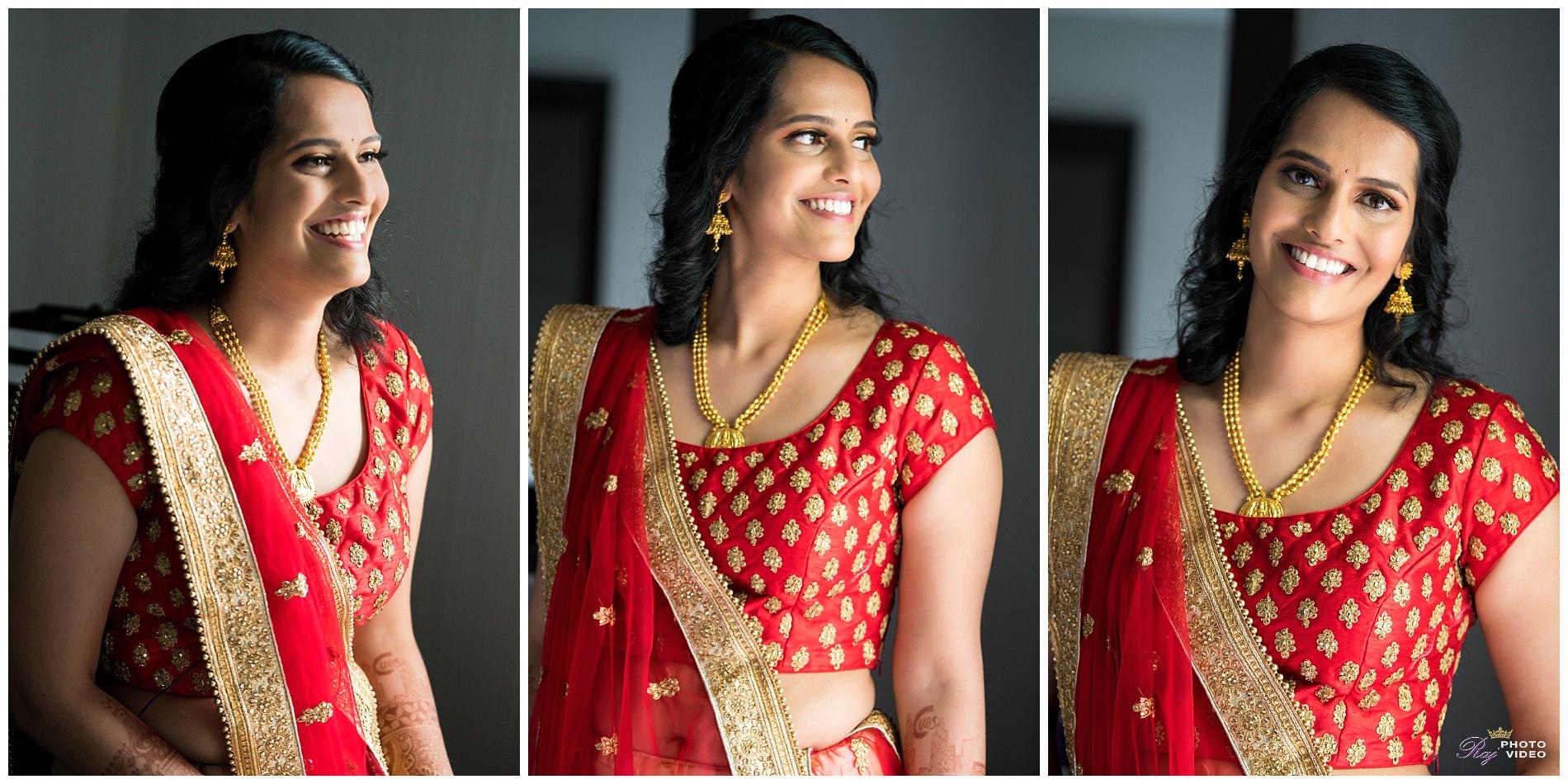 Martinsville-Gardens-NJ-Indian-Wedding-Ruchi-Vishal-6.jpg