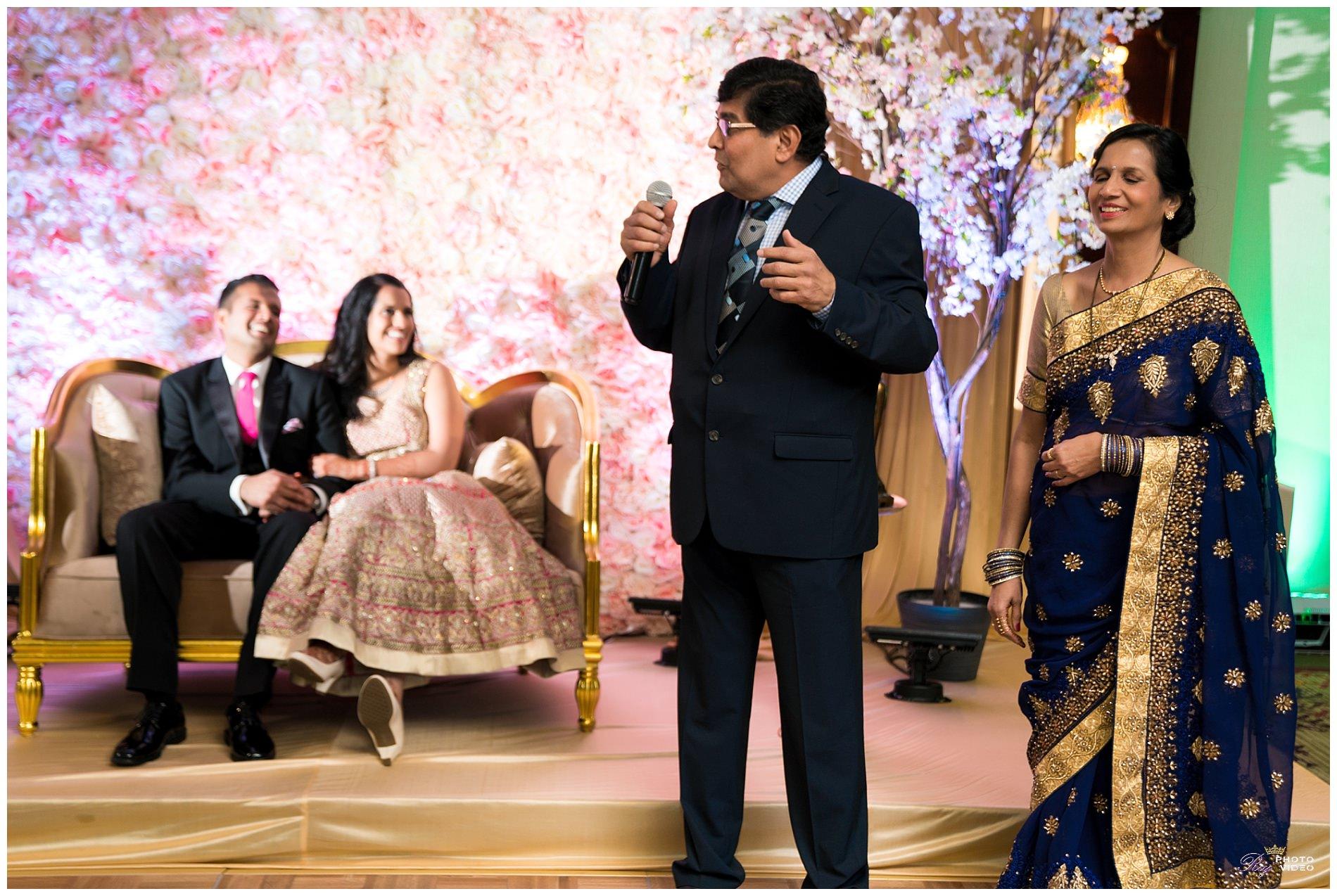 Martinsville-Gardens-NJ-Indian-Wedding-Ruchi-Vishal-60.jpg