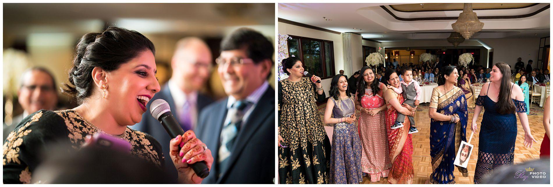 Martinsville-Gardens-NJ-Indian-Wedding-Ruchi-Vishal-63.jpg