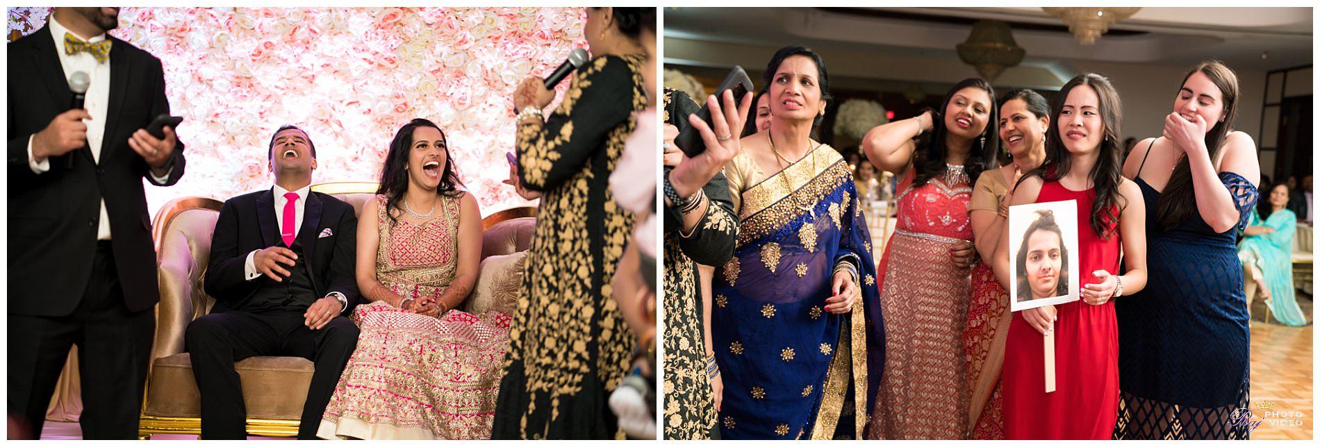 Martinsville-Gardens-NJ-Indian-Wedding-Ruchi-Vishal-64.jpg