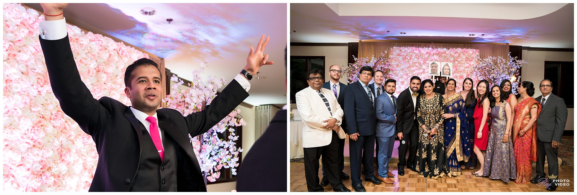 Martinsville-Gardens-NJ-Indian-Wedding-Ruchi-Vishal-65.jpg