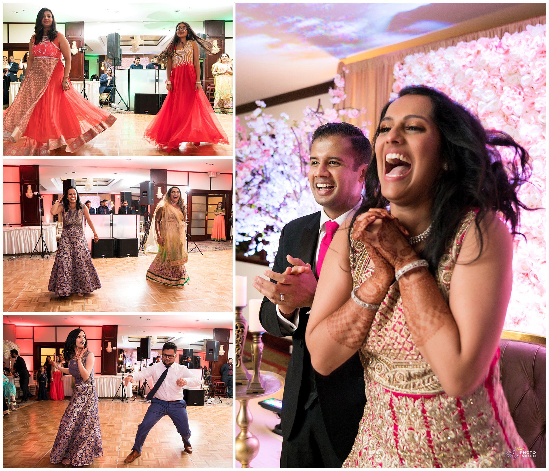 Martinsville-Gardens-NJ-Indian-Wedding-Ruchi-Vishal-67.jpg
