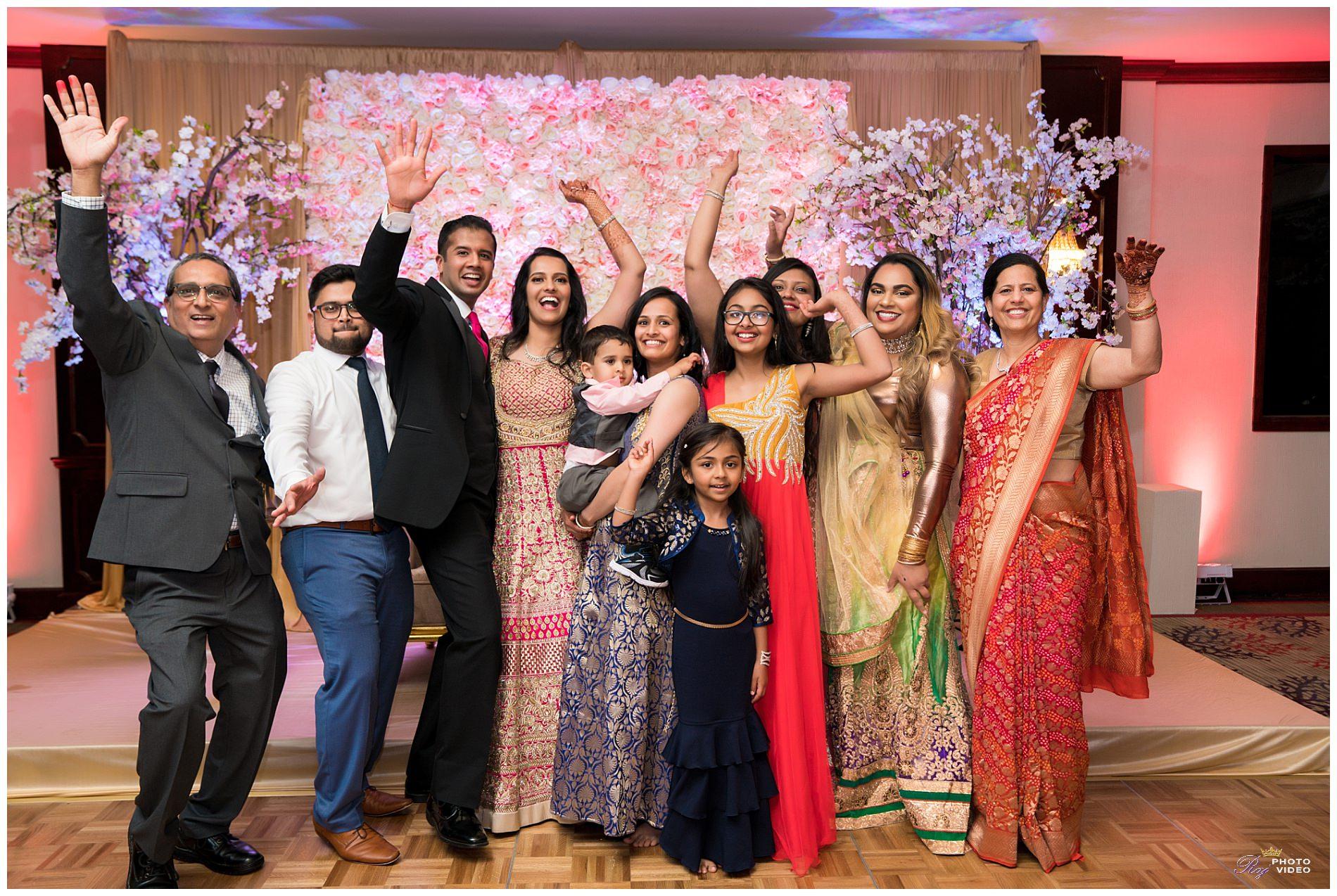 Martinsville-Gardens-NJ-Indian-Wedding-Ruchi-Vishal-68.jpg