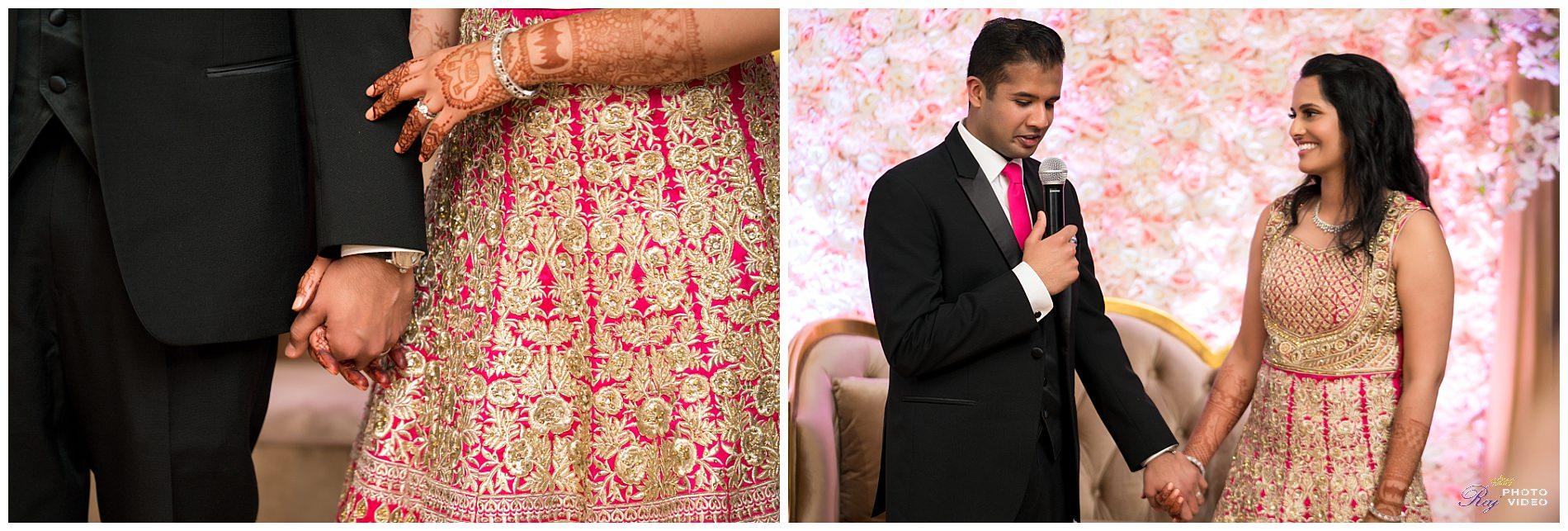 Martinsville-Gardens-NJ-Indian-Wedding-Ruchi-Vishal-69.jpg