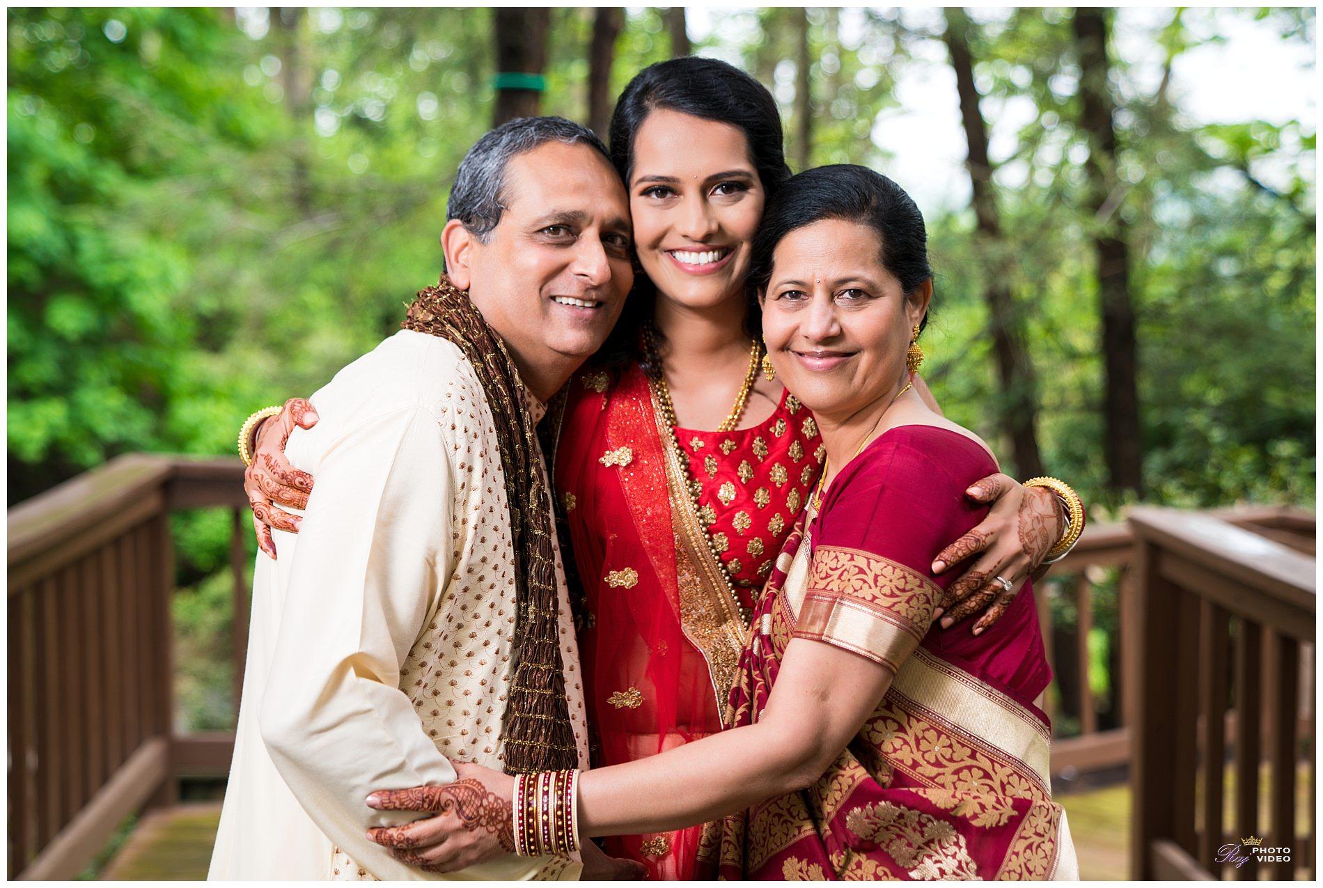 Martinsville-Gardens-NJ-Indian-Wedding-Ruchi-Vishal-7.jpg