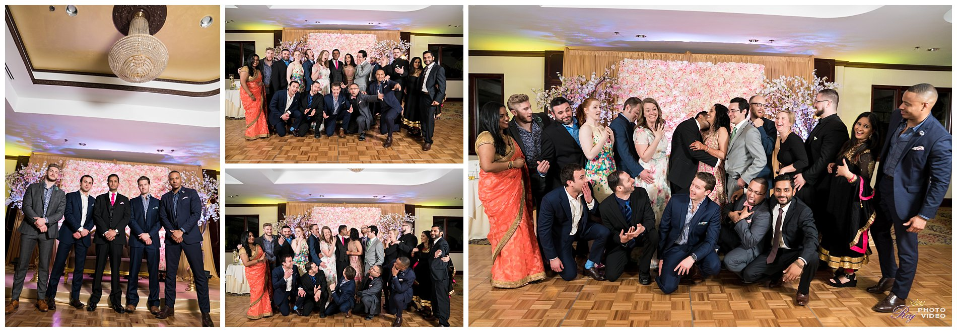 Martinsville-Gardens-NJ-Indian-Wedding-Ruchi-Vishal-70.jpg