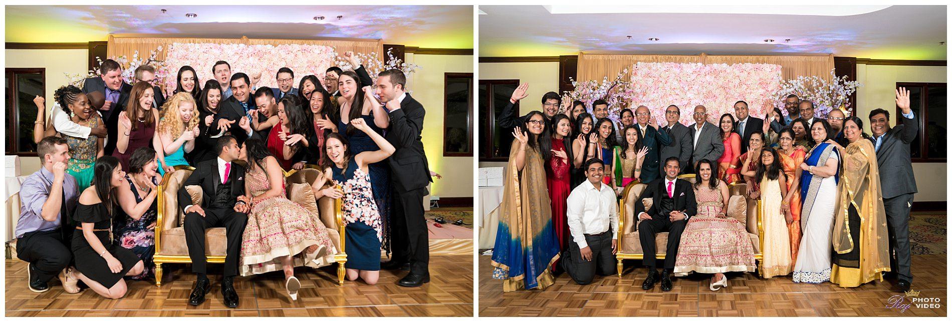 Martinsville-Gardens-NJ-Indian-Wedding-Ruchi-Vishal-71.jpg