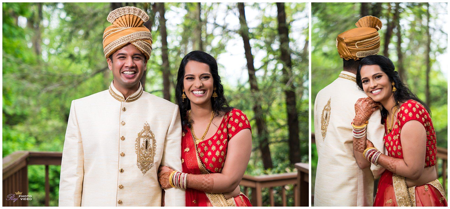 Martinsville-Gardens-NJ-Indian-Wedding-Ruchi-Vishal-8.jpg