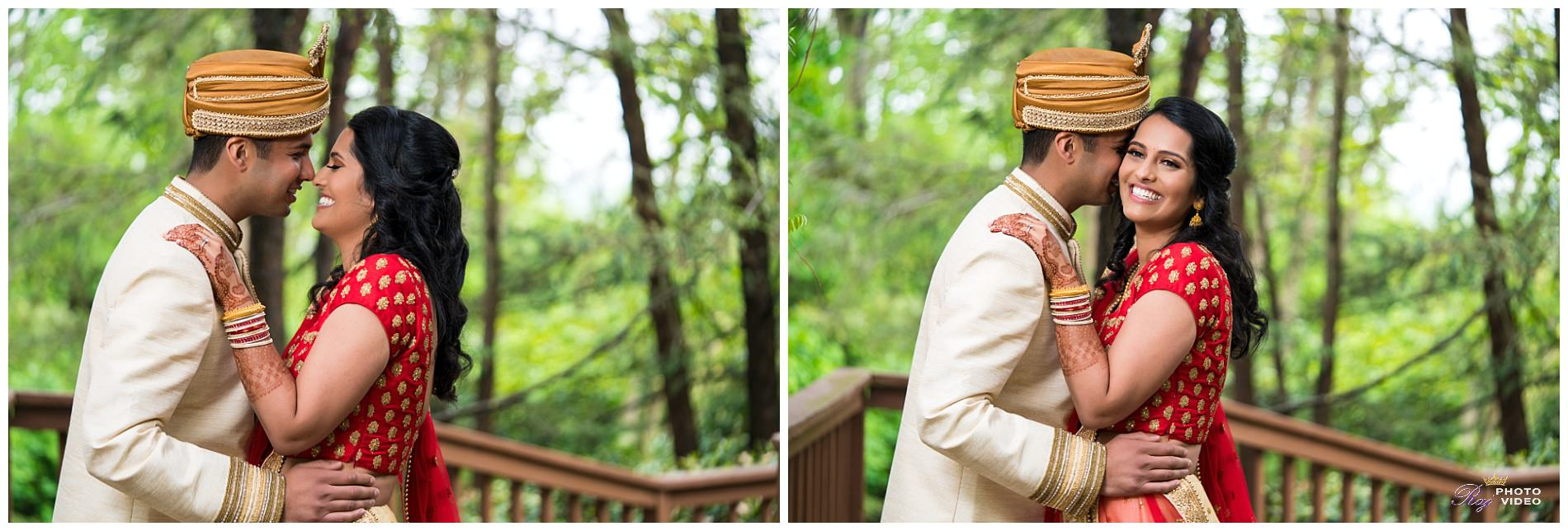 Martinsville-Gardens-NJ-Indian-Wedding-Ruchi-Vishal-9.jpg