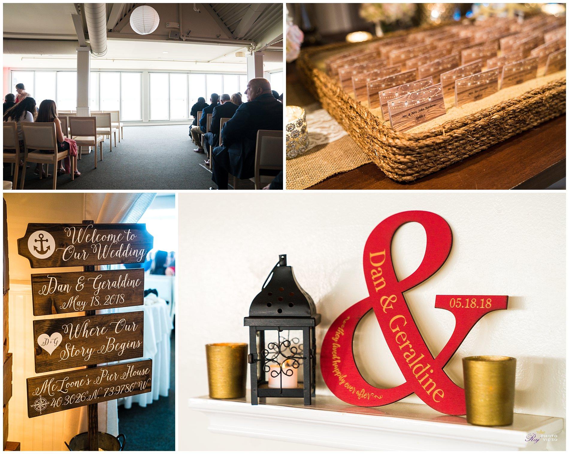 McLoones-Pier-House-Long-Branch-NJ-Wedding-Geraldine-Daniel-1.jpg