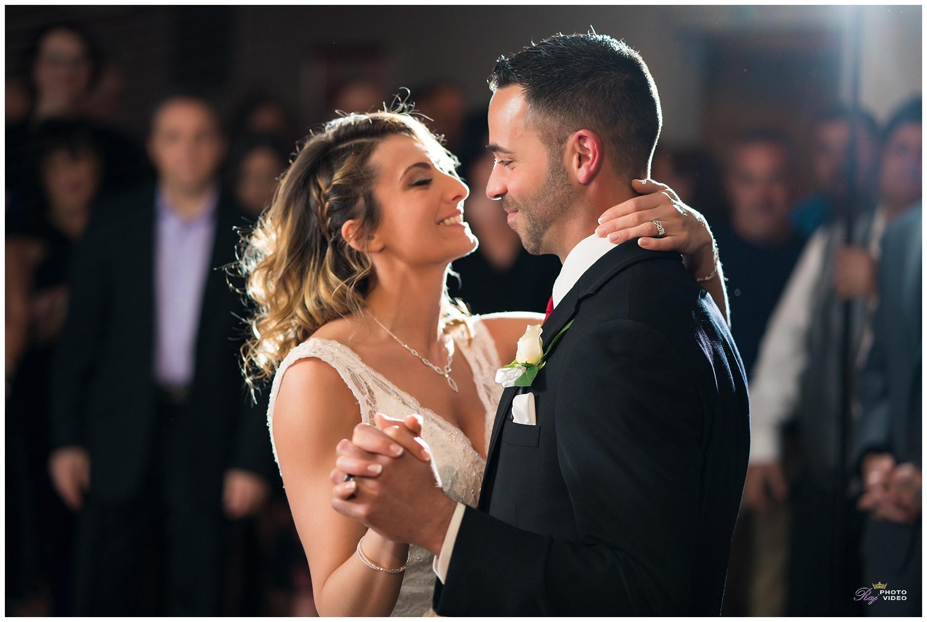 McLoones-Pier-House-Long-Branch-NJ-Wedding-Geraldine-Daniel-10.jpg