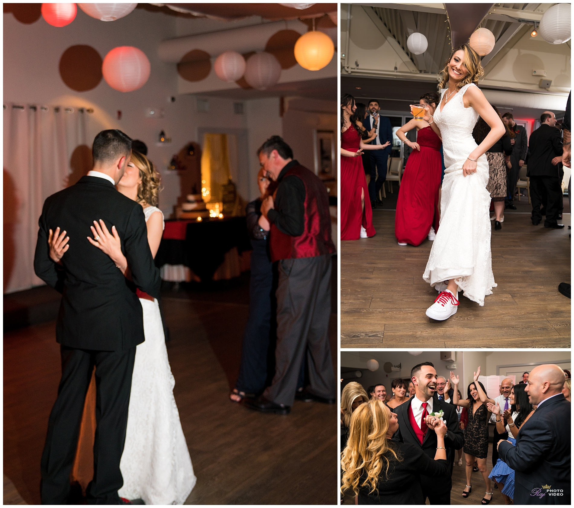 McLoones-Pier-House-Long-Branch-NJ-Wedding-Geraldine-Daniel-14.jpg