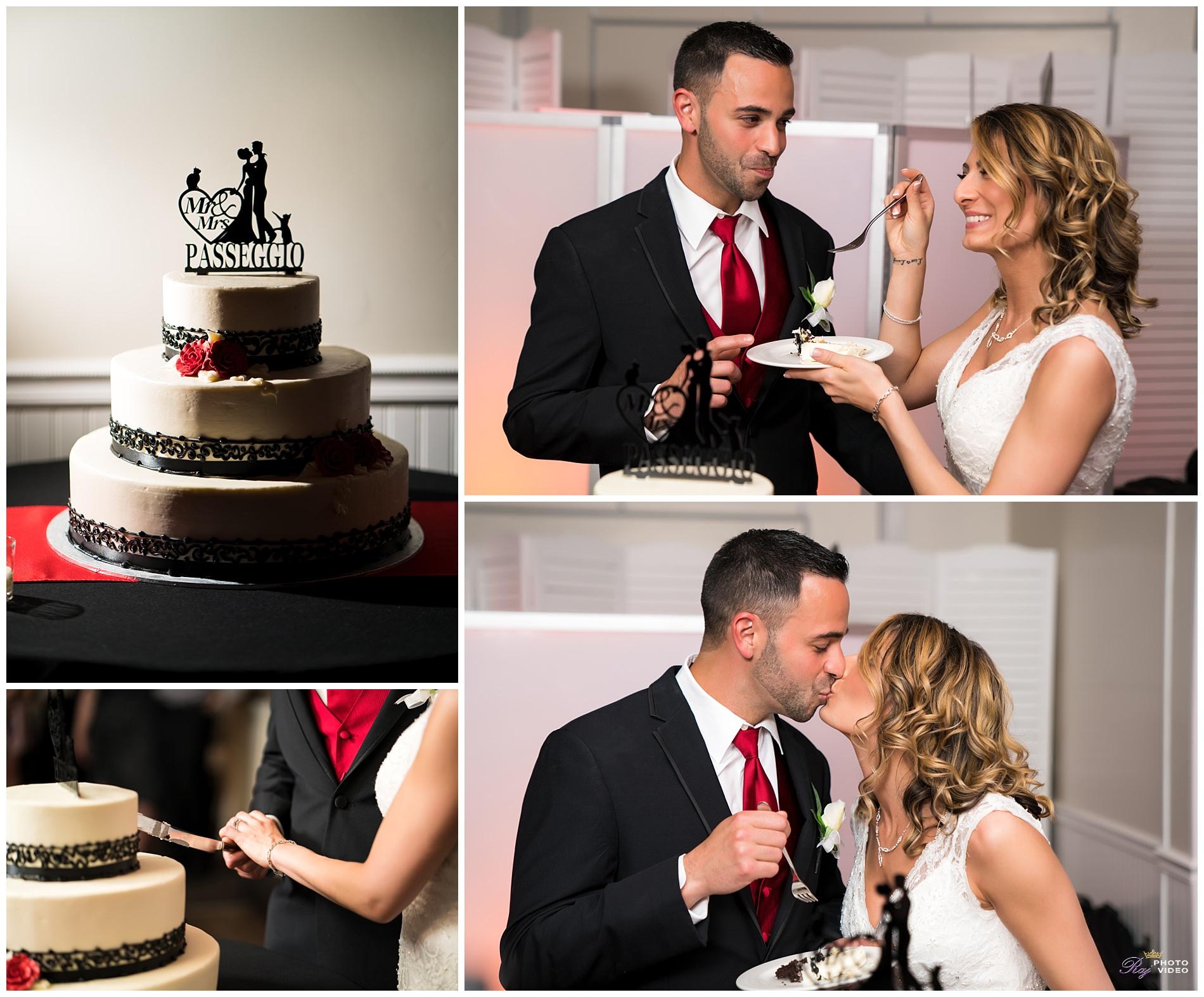 McLoones-Pier-House-Long-Branch-NJ-Wedding-Geraldine-Daniel-15.jpg