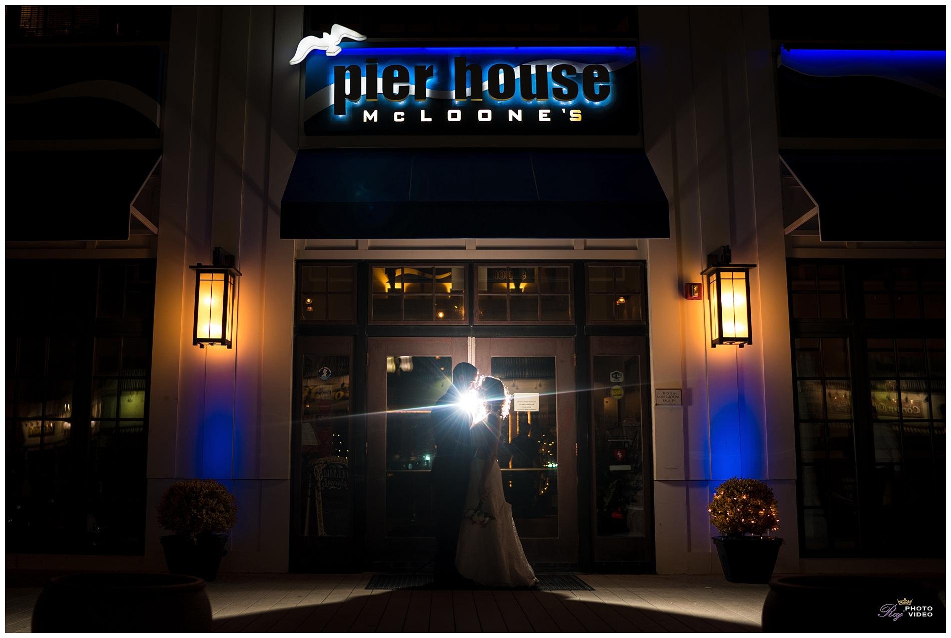 McLoones-Pier-House-Long-Branch-NJ-Wedding-Geraldine-Daniel-16.jpg