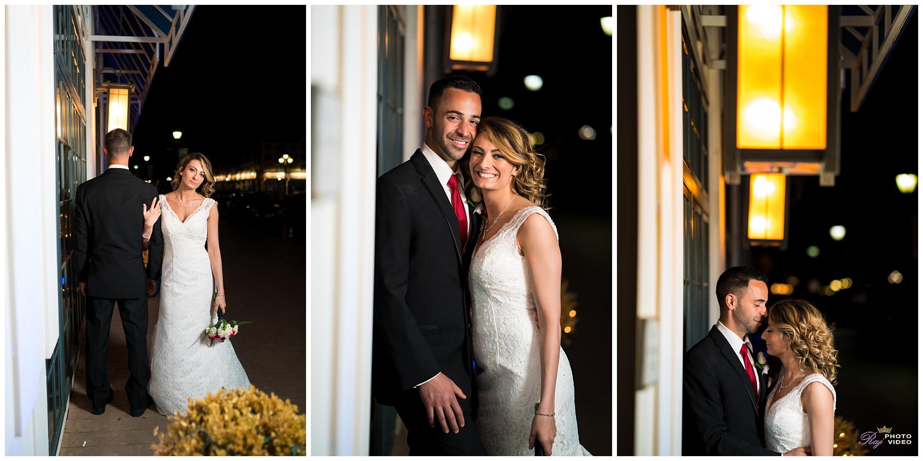 McLoones-Pier-House-Long-Branch-NJ-Wedding-Geraldine-Daniel-17.jpg