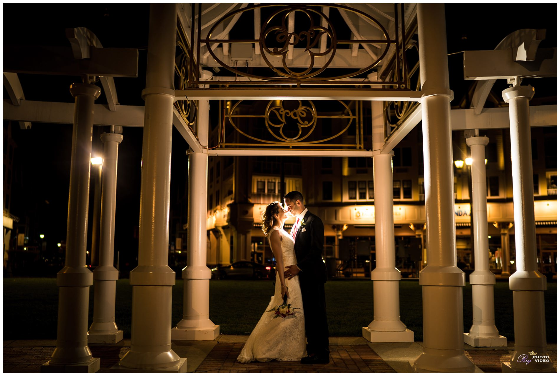 McLoones-Pier-House-Long-Branch-NJ-Wedding-Geraldine-Daniel-18.jpg
