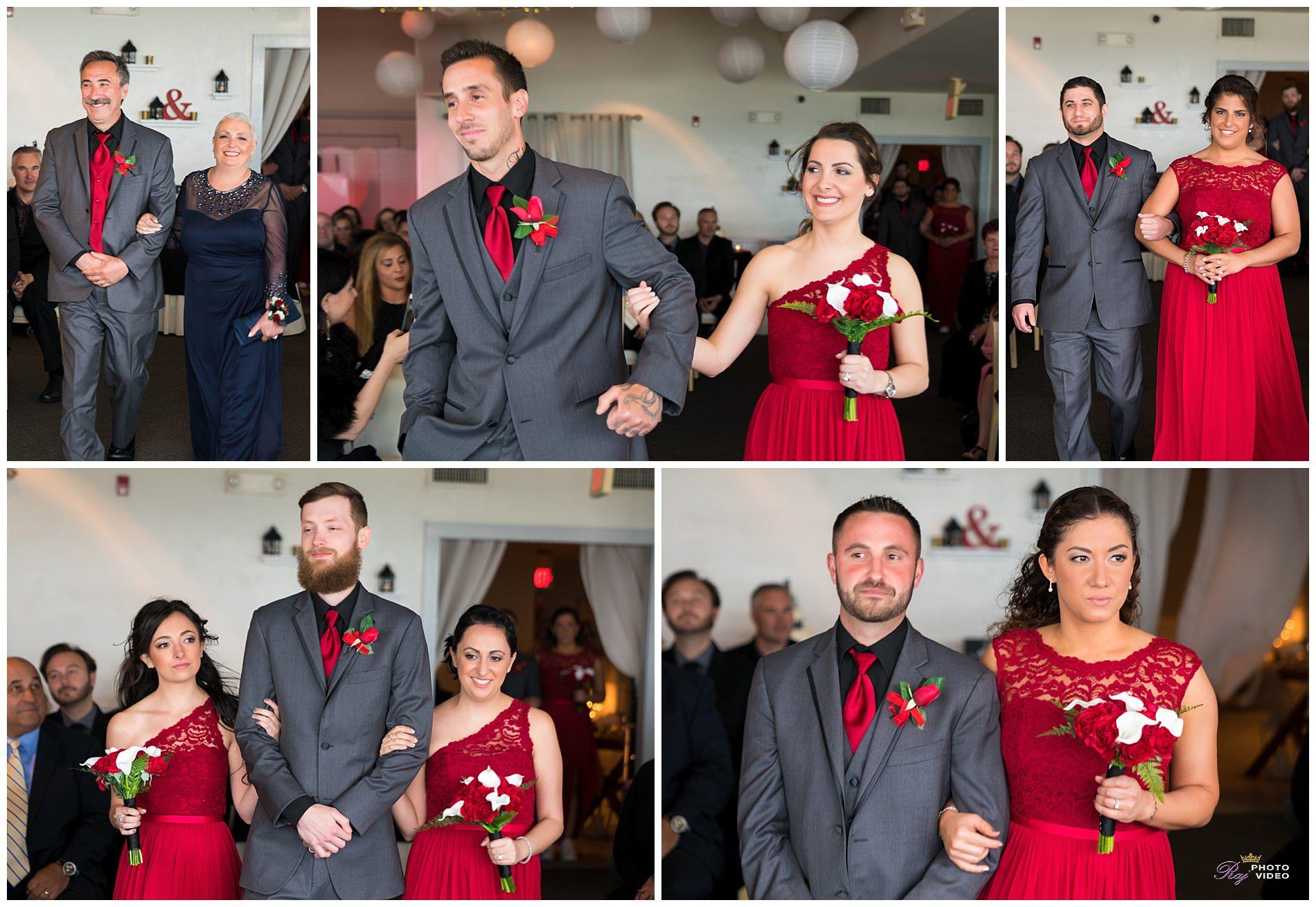 McLoones-Pier-House-Long-Branch-NJ-Wedding-Geraldine-Daniel-2.jpg