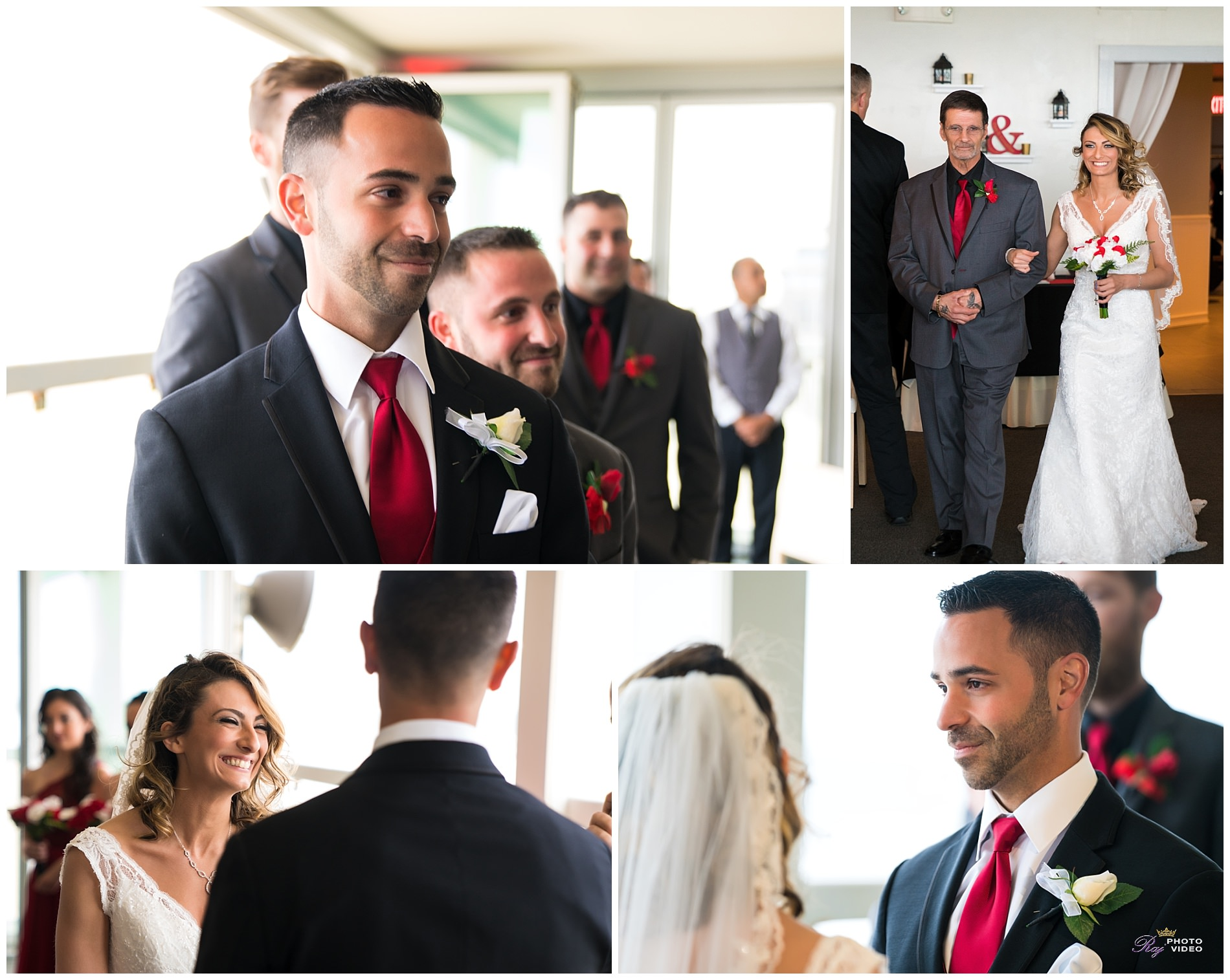McLoones-Pier-House-Long-Branch-NJ-Wedding-Geraldine-Daniel-3.jpg