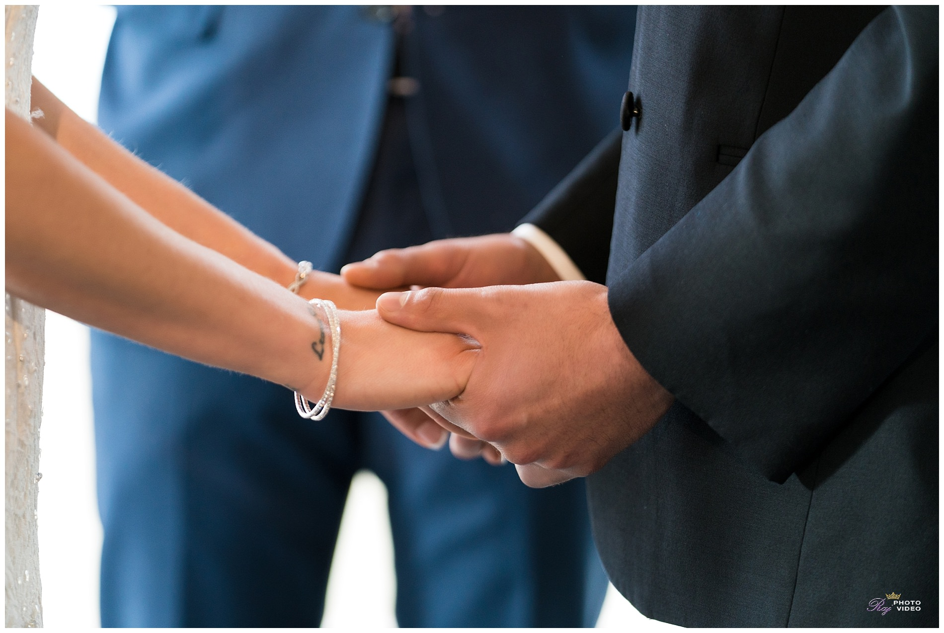 McLoones-Pier-House-Long-Branch-NJ-Wedding-Geraldine-Daniel-4.jpg