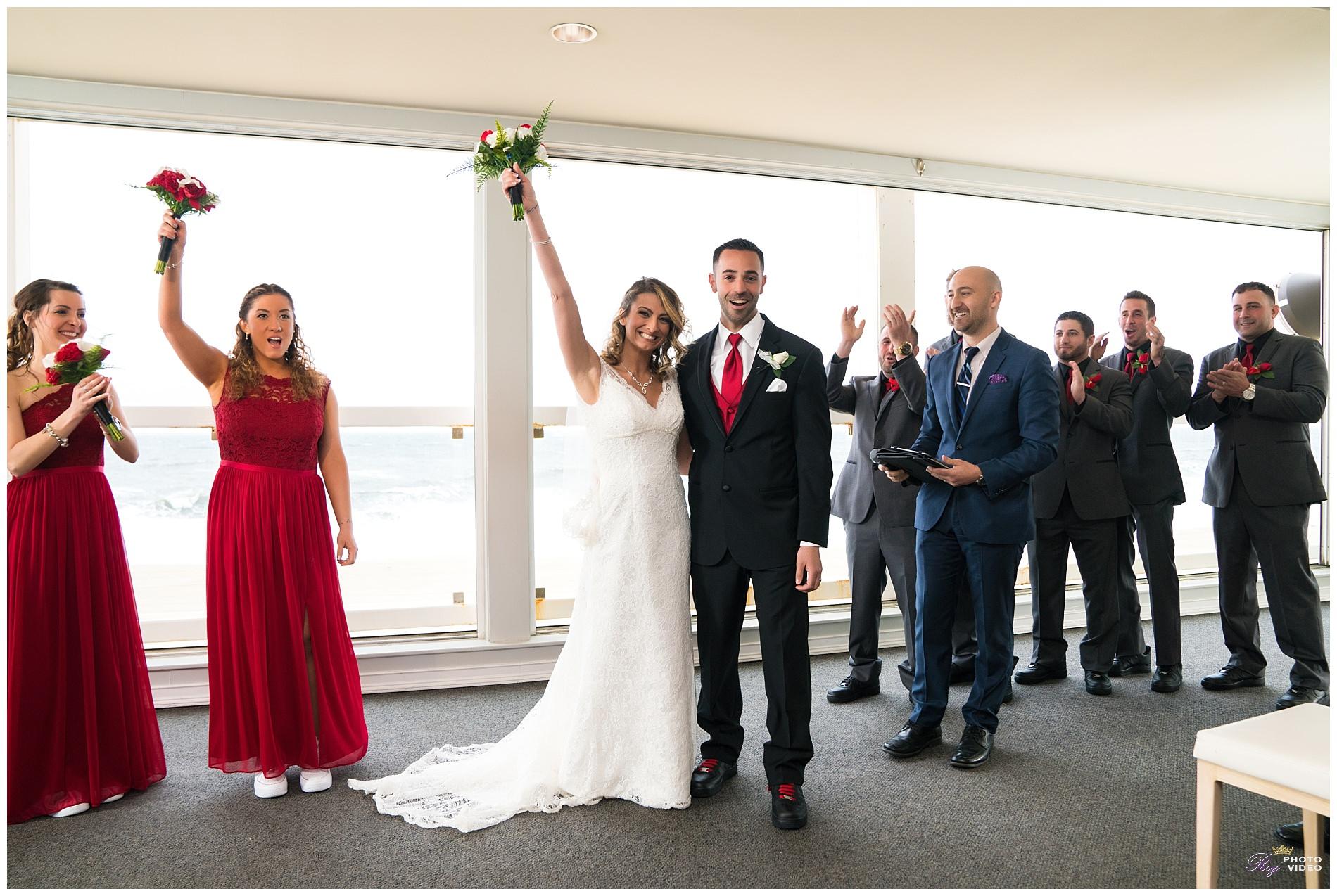 McLoones-Pier-House-Long-Branch-NJ-Wedding-Geraldine-Daniel-6.jpg
