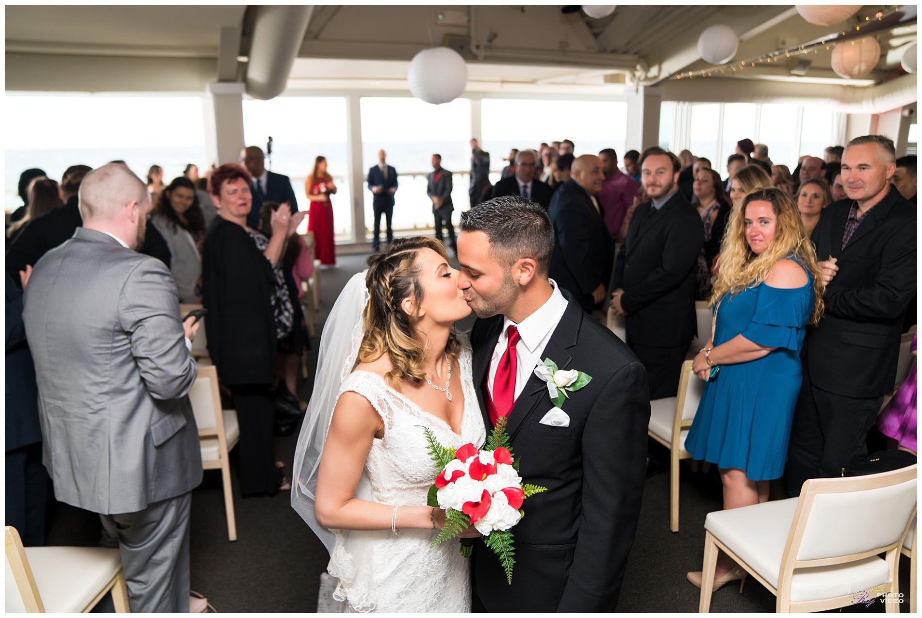 McLoones-Pier-House-Long-Branch-NJ-Wedding-Geraldine-Daniel-7.jpg