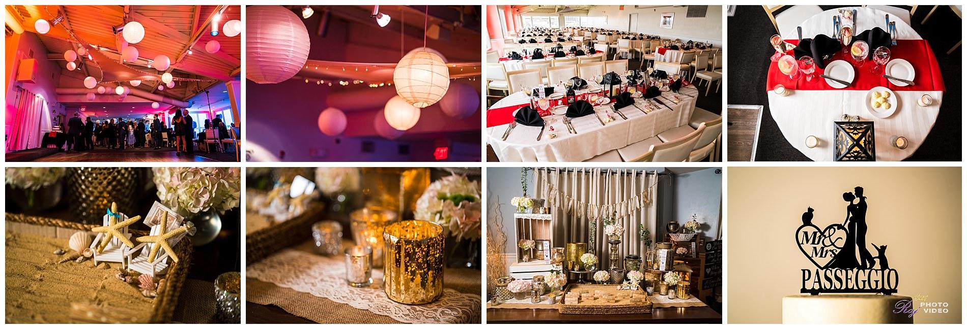 McLoones-Pier-House-Long-Branch-NJ-Wedding-Geraldine-Daniel-8.jpg