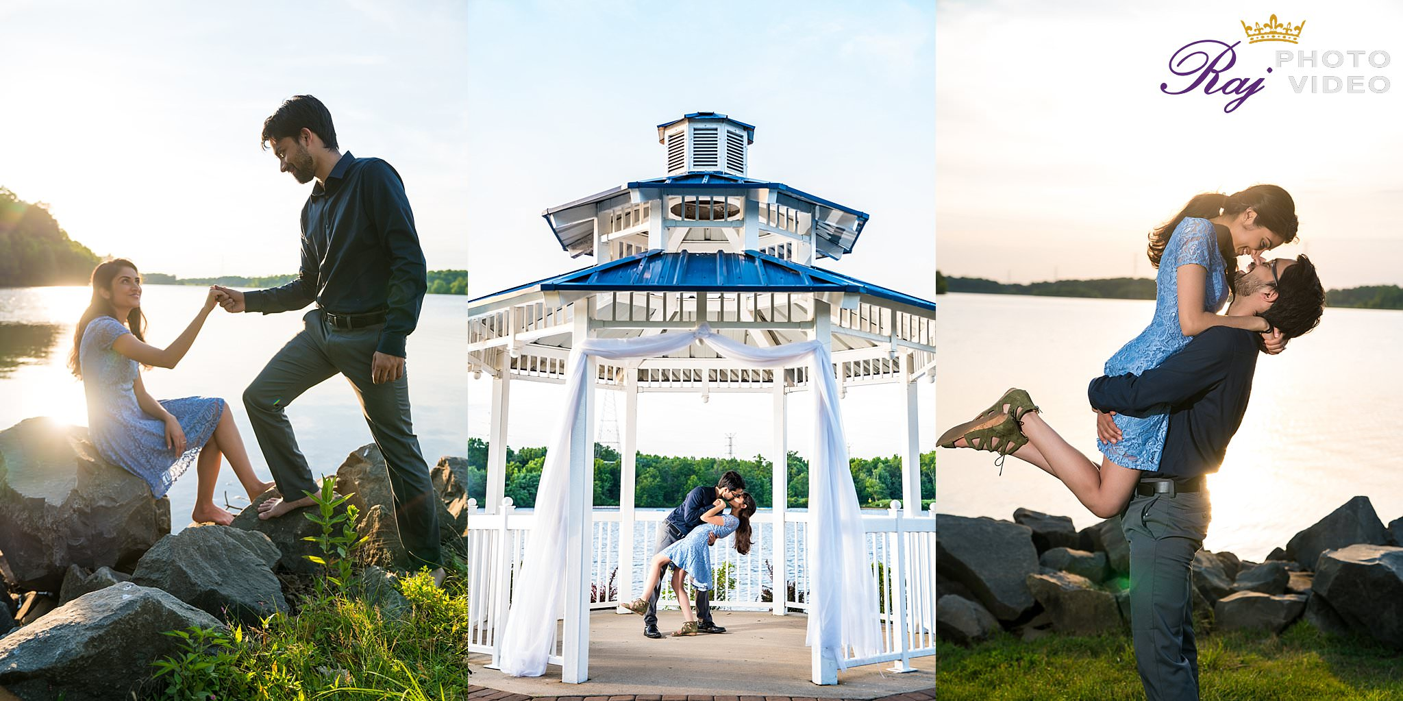 Mercer-County-Park-Engagement-Shoot-Shaili-Rahul-12_Raj_Photo_Video.jpg