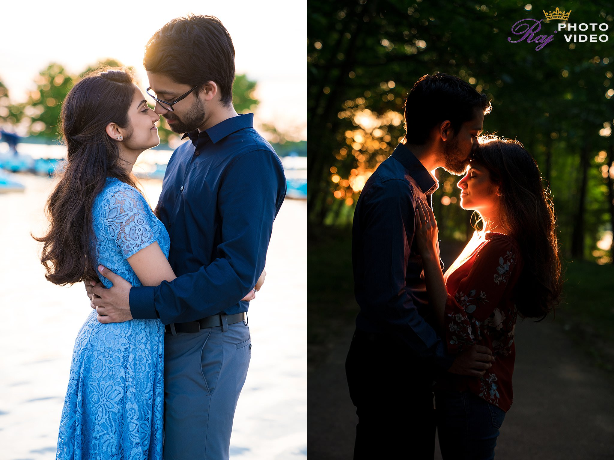 Mercer-County-Park-Engagement-Shoot-Shaili-Rahul-17_Raj_Photo_Video.jpg