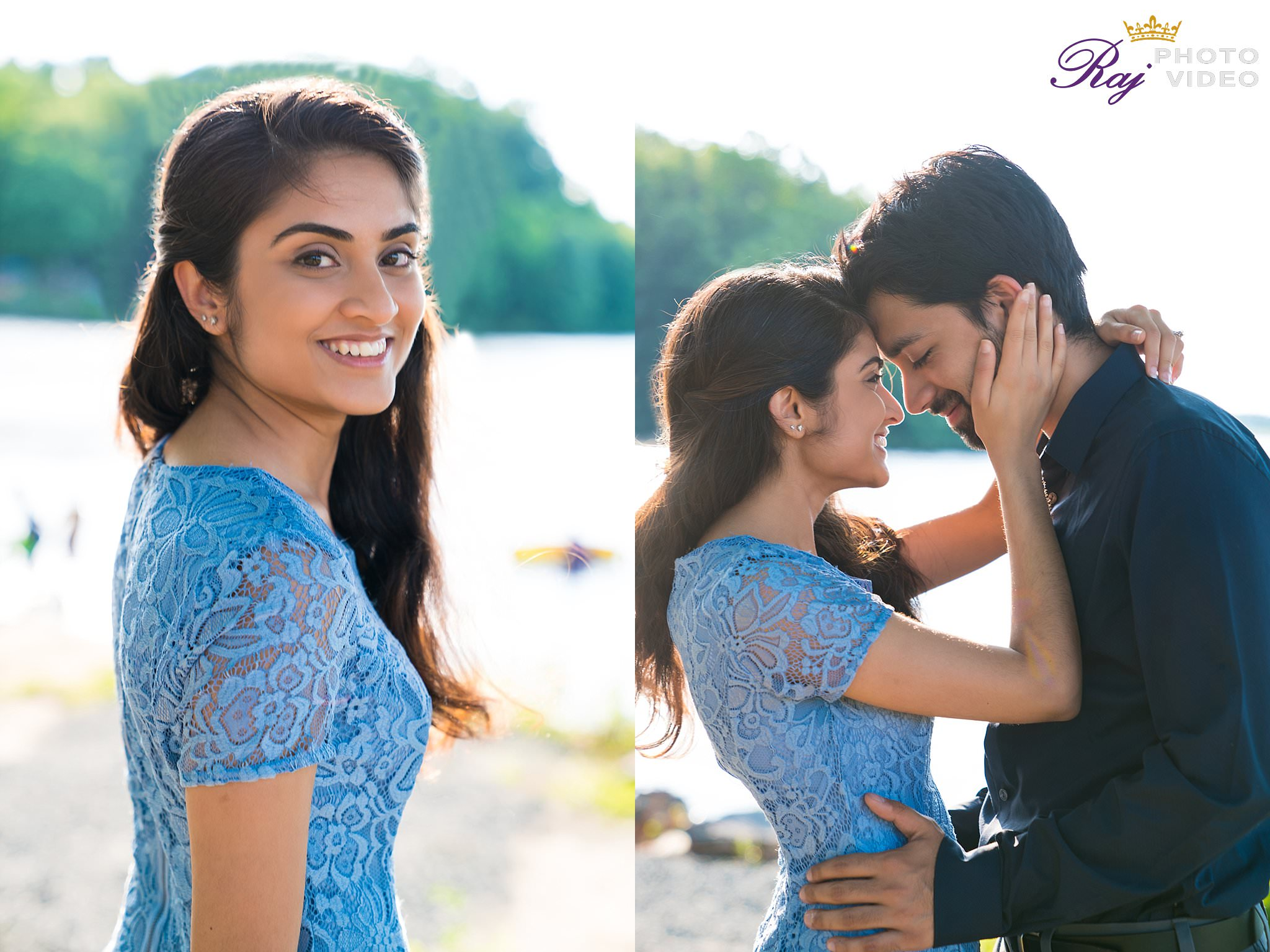 Mercer-County-Park-Engagement-Shoot-Shaili-Rahul-1_Raj_Photo_Video.jpg