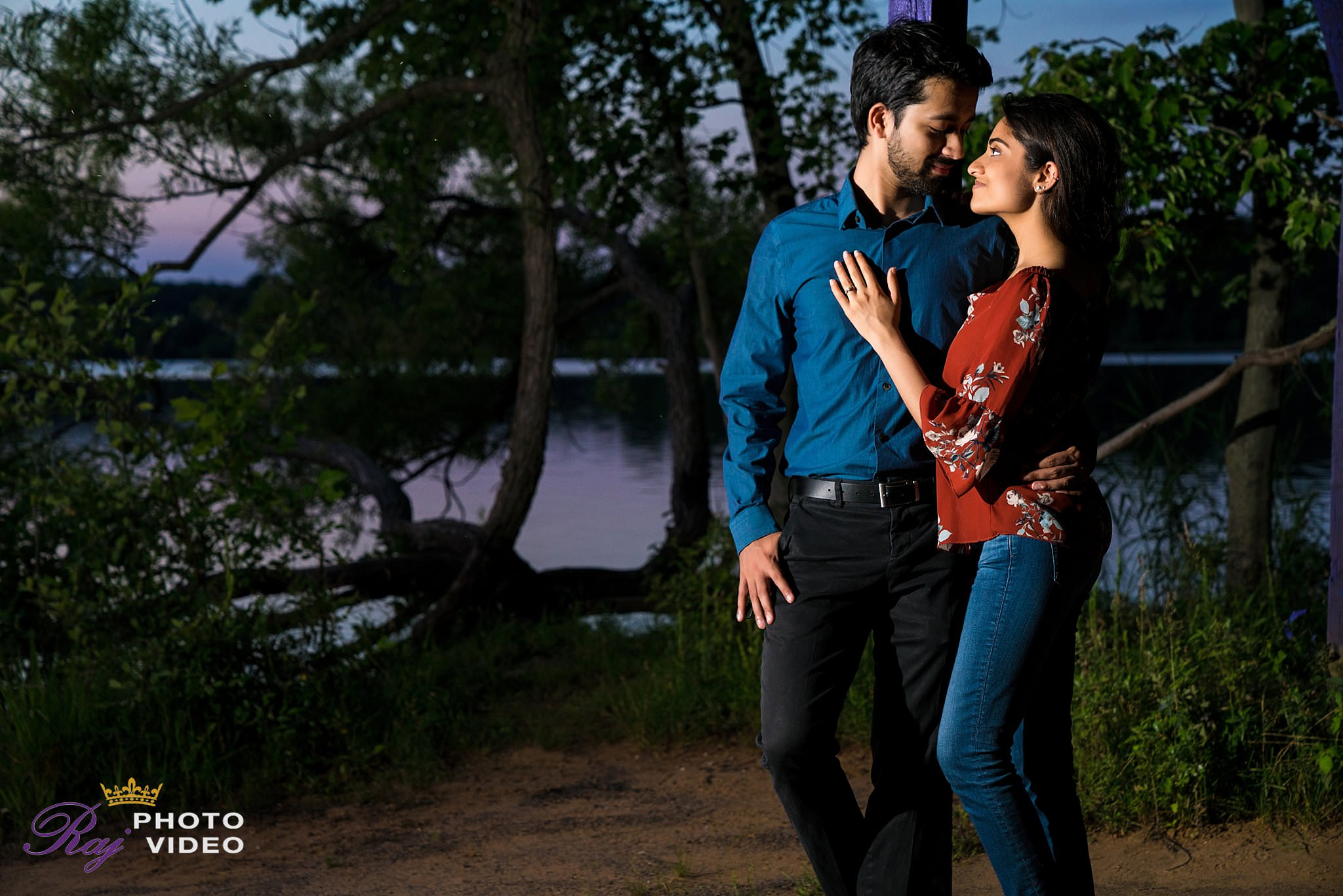 Mercer-County-Park-Engagement-Shoot-Shaili-Rahul-21_Raj_Photo_Video.jpg
