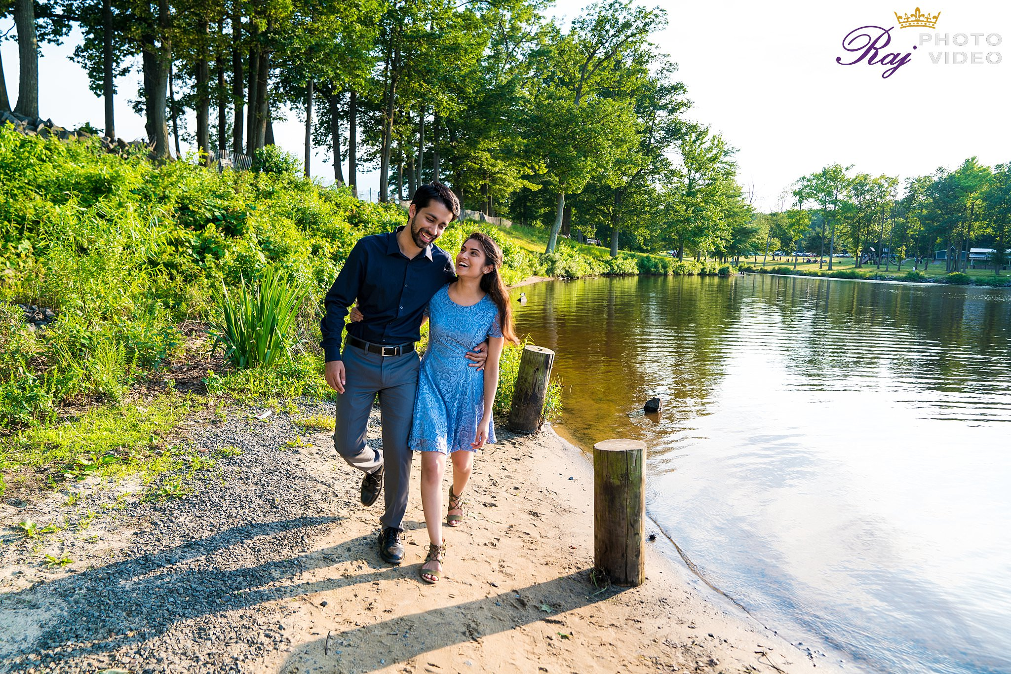 Mercer-County-Park-Engagement-Shoot-Shaili-Rahul-4_Raj_Photo_Video.jpg