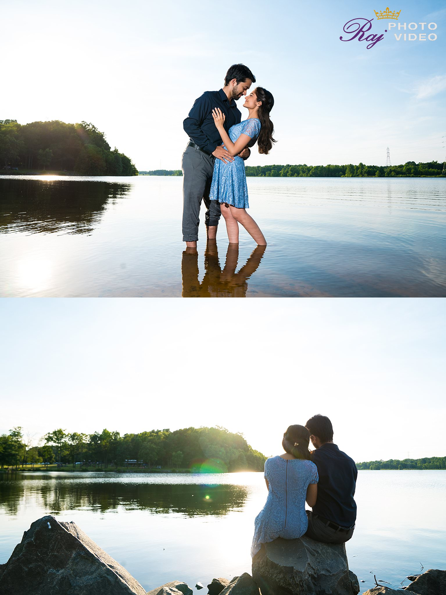 Mercer-County-Park-Engagement-Shoot-Shaili-Rahul-5_Raj_Photo_Video.jpg