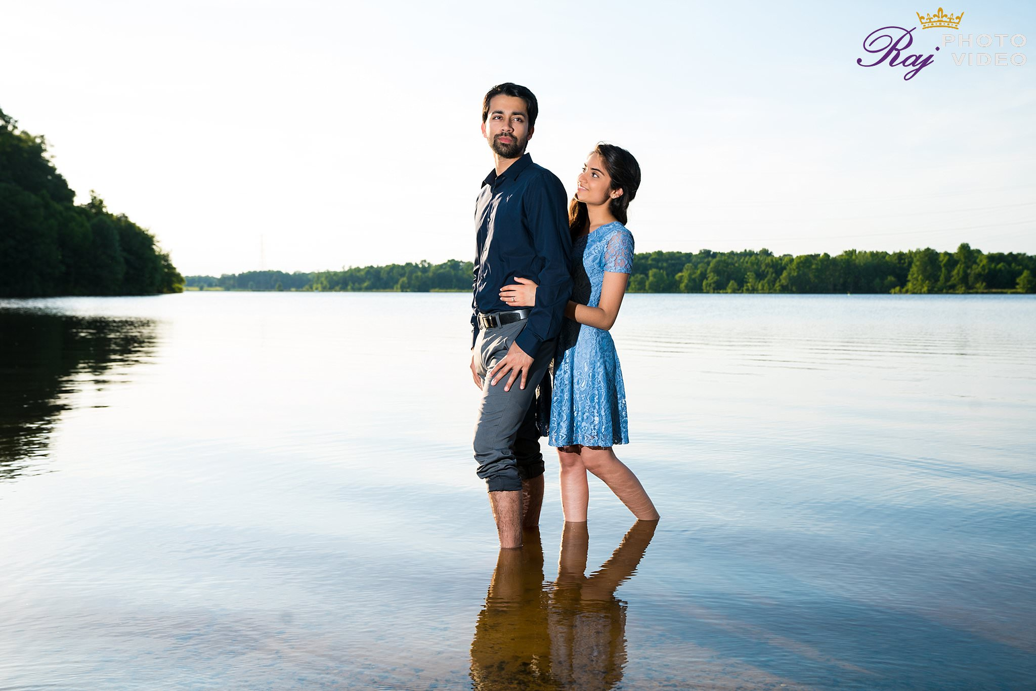 Mercer-County-Park-Engagement-Shoot-Shaili-Rahul-6_Raj_Photo_Video.jpg