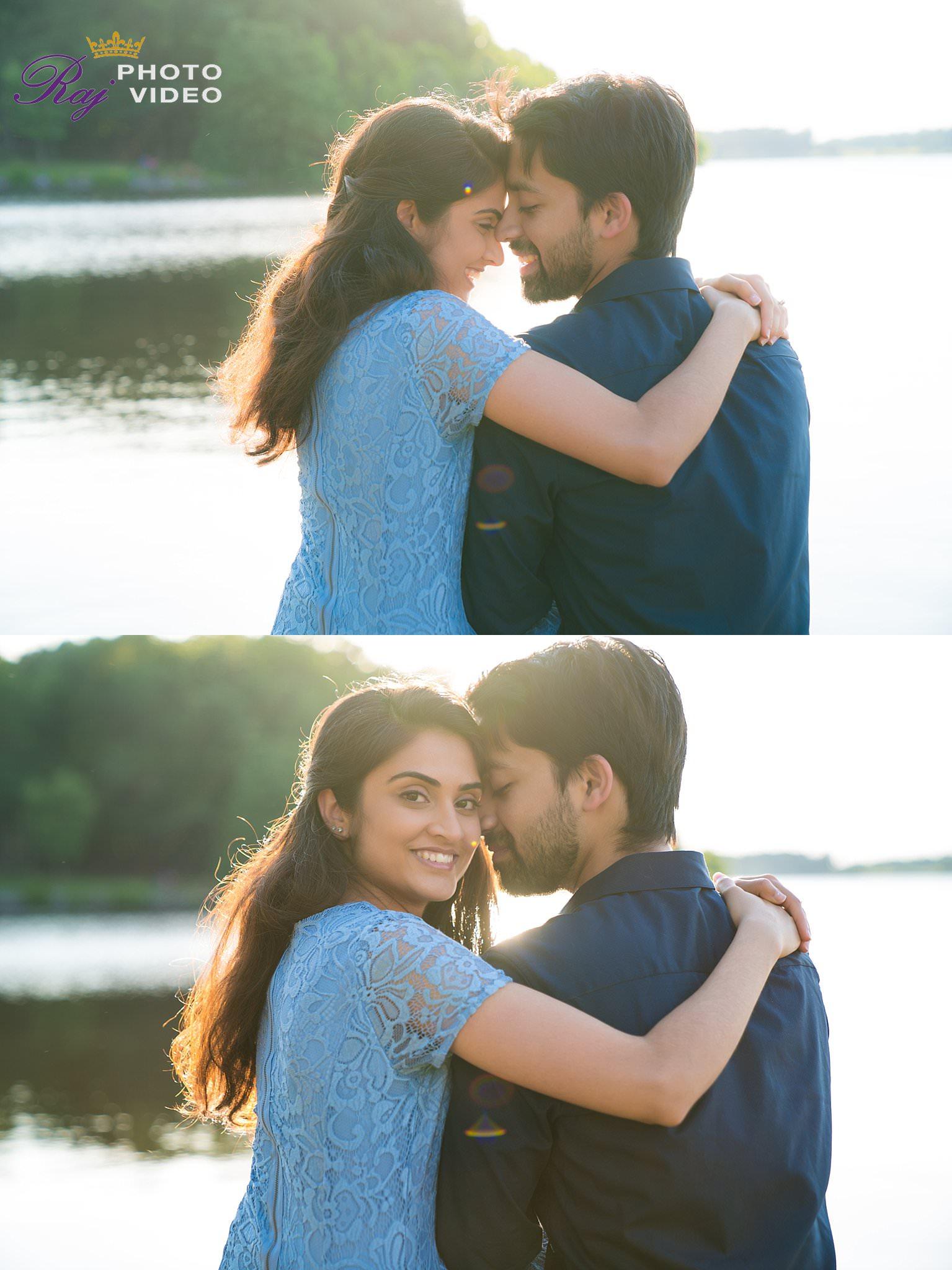 Mercer-County-Park-Engagement-Shoot-Shaili-Rahul-8_Raj_Photo_Video.jpg