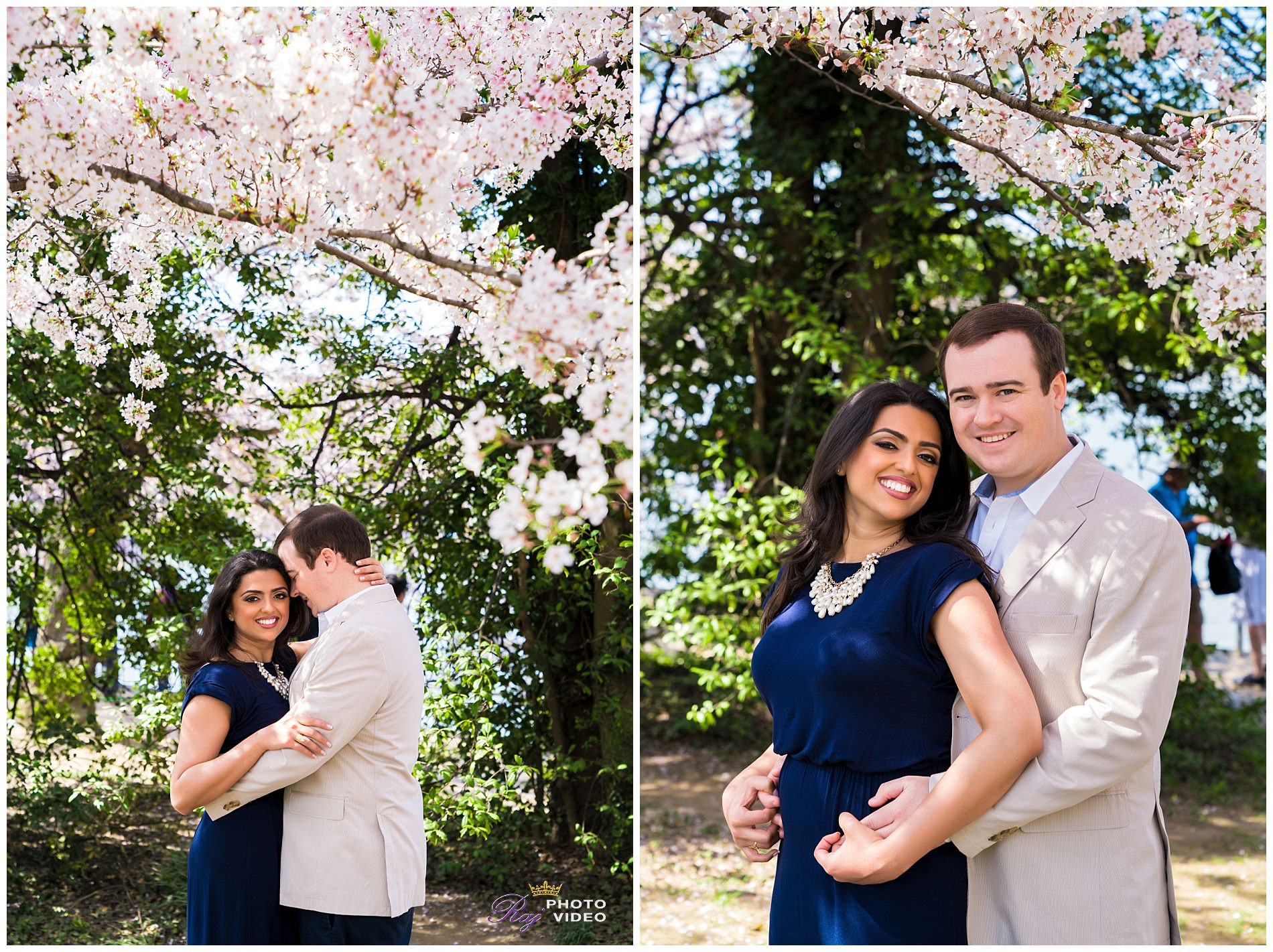 National-Cherry-Blossom-Festival-Washington-DC-Engagement-Shoot-Aditi-Peter-1.jpg