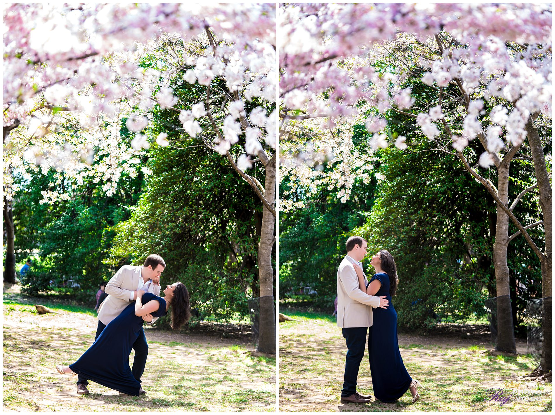 National-Cherry-Blossom-Festival-Washington-DC-Engagement-Shoot-Aditi-Peter-12.jpg