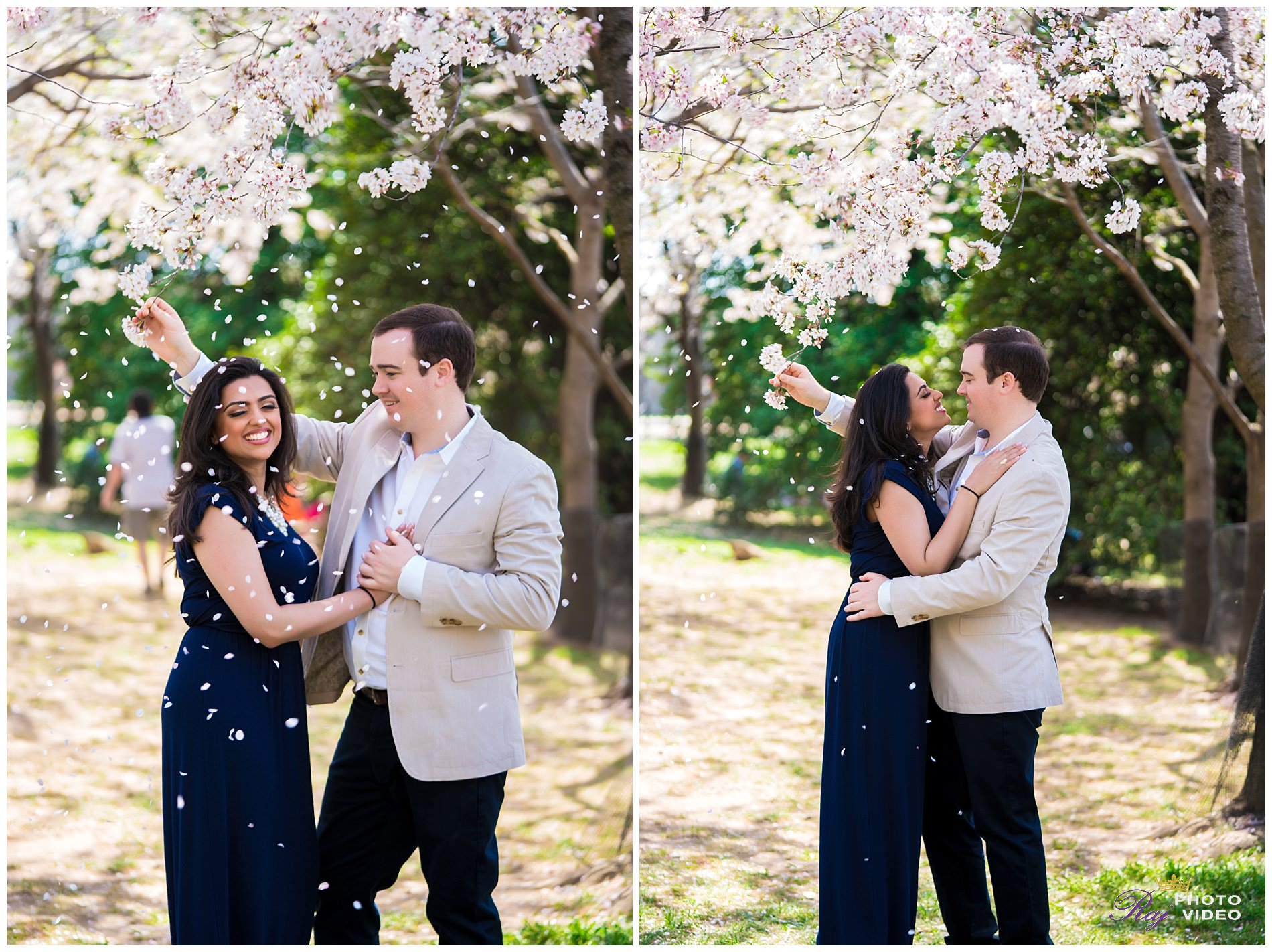 National-Cherry-Blossom-Festival-Washington-DC-Engagement-Shoot-Aditi-Peter-13.jpg