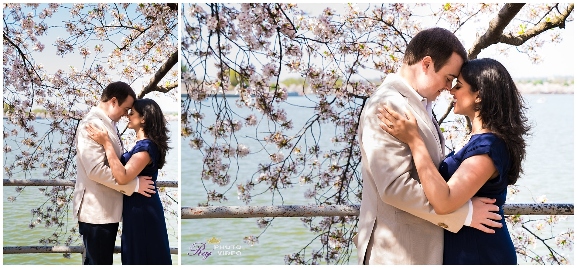 National-Cherry-Blossom-Festival-Washington-DC-Engagement-Shoot-Aditi-Peter-2.jpg